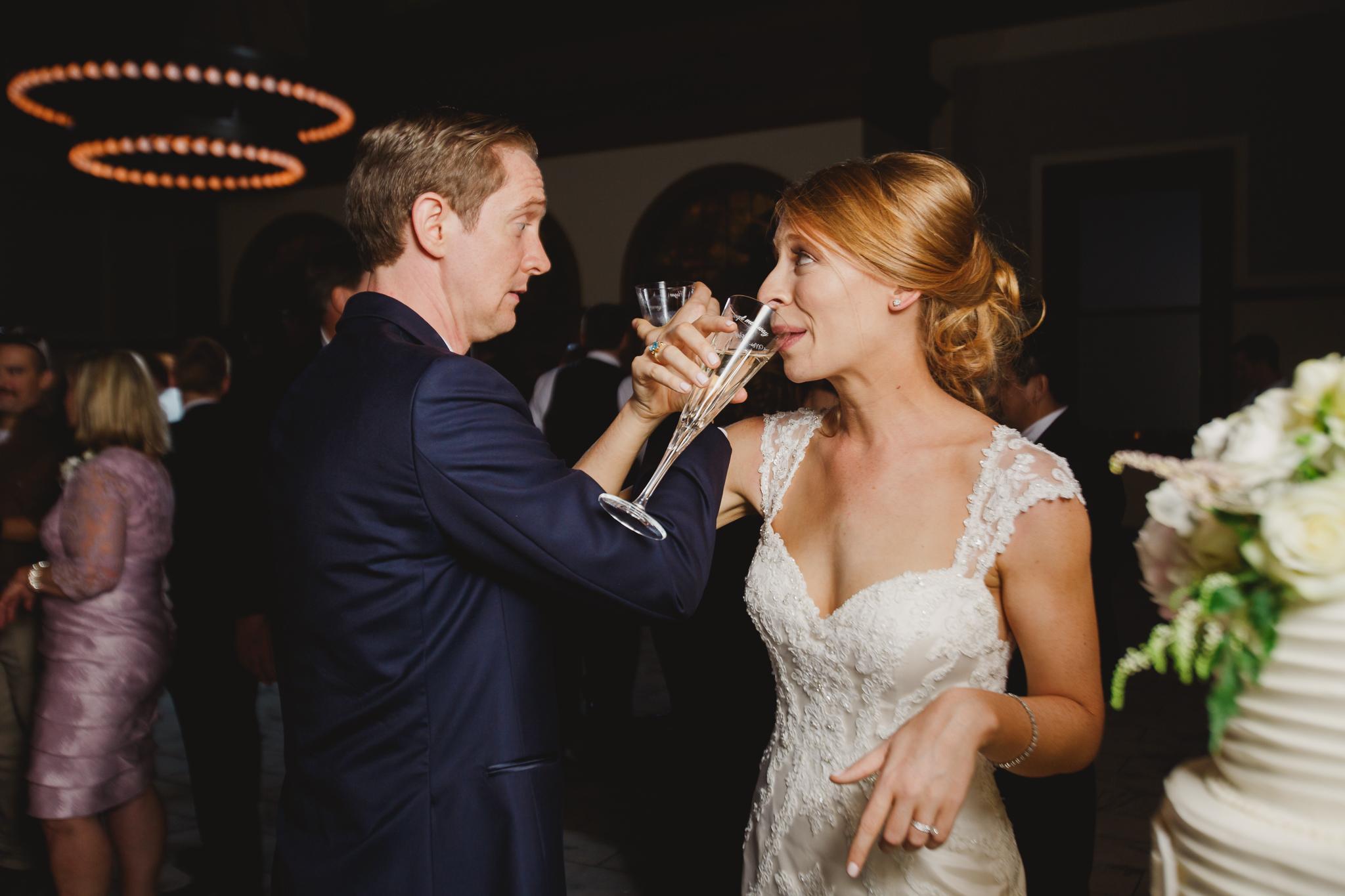 Michael and Kelly - the ashton depot - wedding DFW - wedding photographer- elizalde photography (122 of 150).jpg