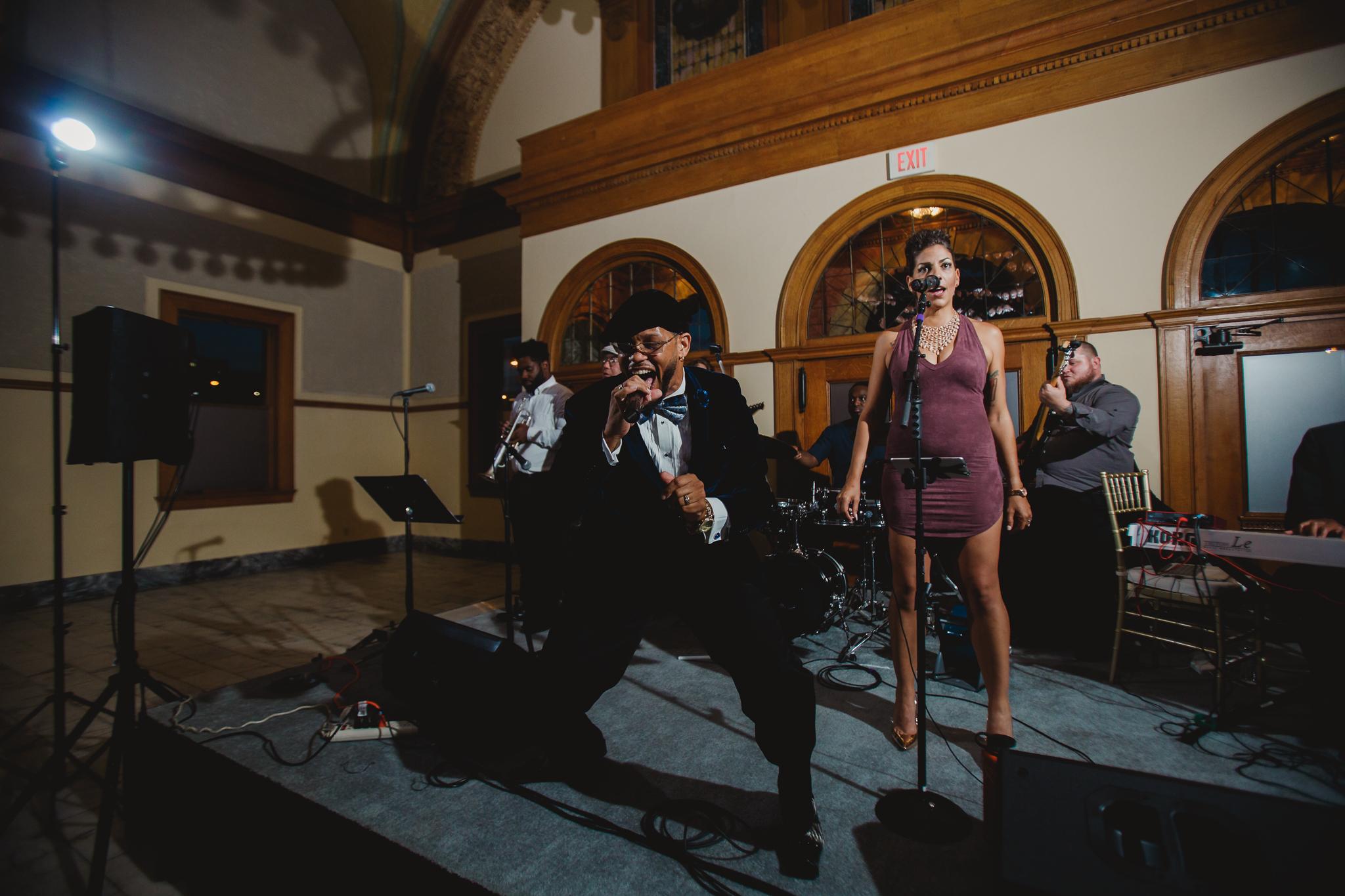 Michael and Kelly - the ashton depot - wedding DFW - wedding photographer- elizalde photography (124 of 150).jpg