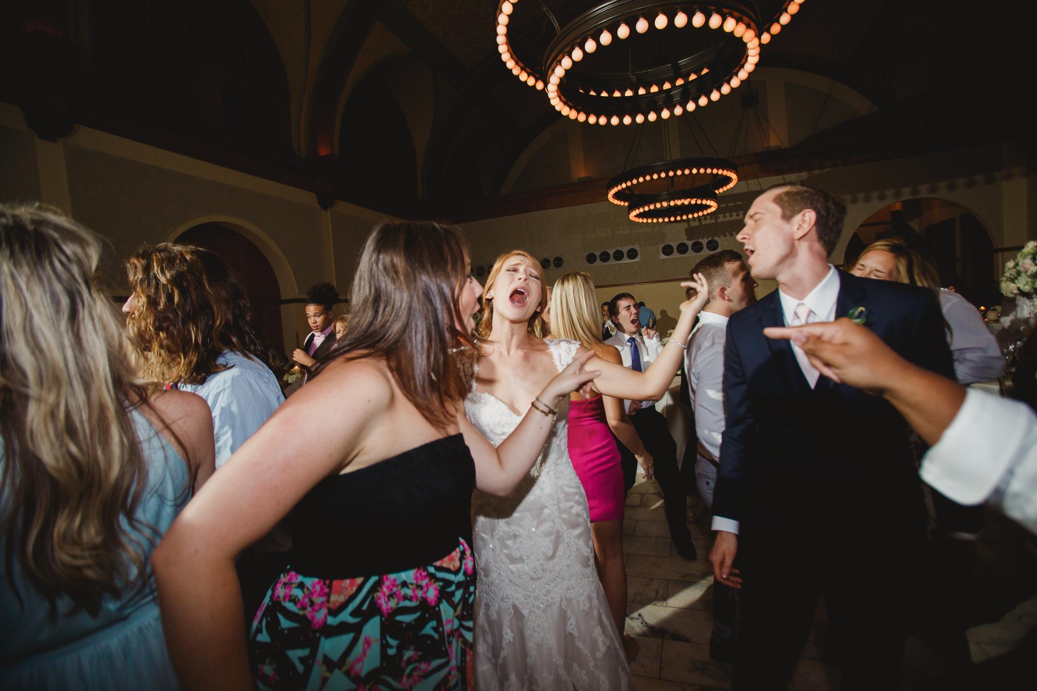 Michael and Kelly - the ashton depot - wedding DFW - wedding photographer- elizalde photography (126 of 150).jpg