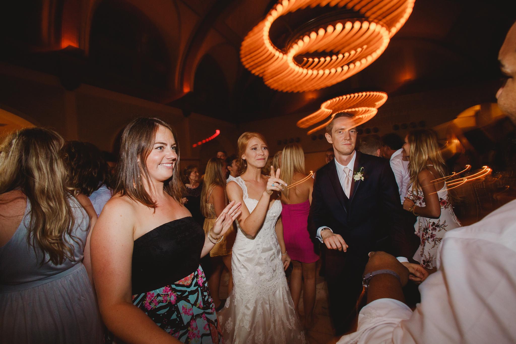 Michael and Kelly - the ashton depot - wedding DFW - wedding photographer- elizalde photography (127 of 150).jpg