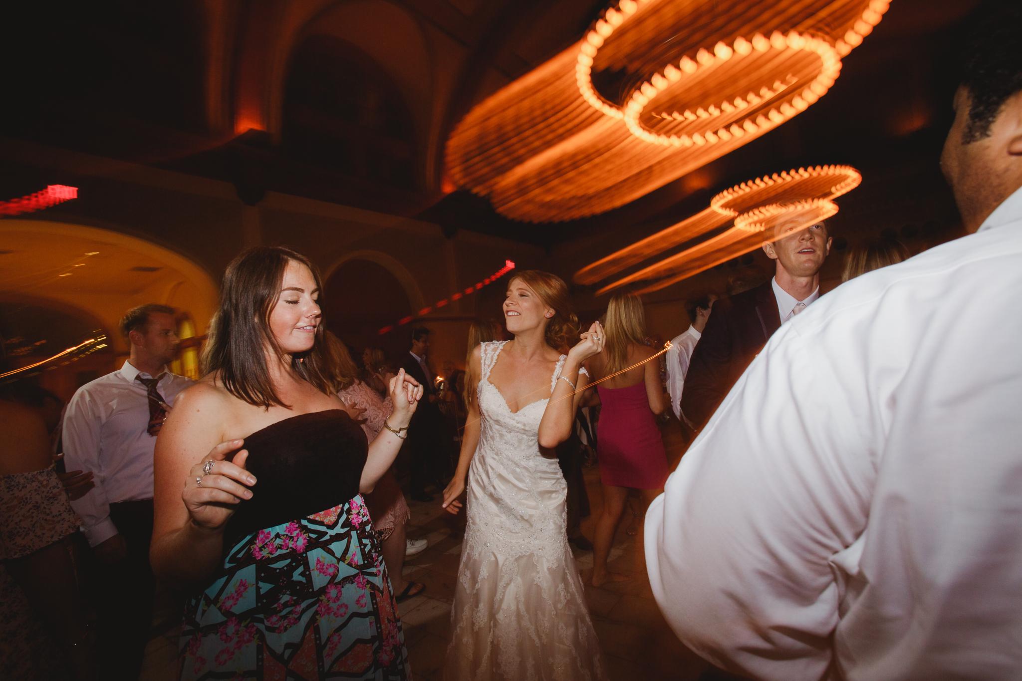 Michael and Kelly - the ashton depot - wedding DFW - wedding photographer- elizalde photography (128 of 150).jpg