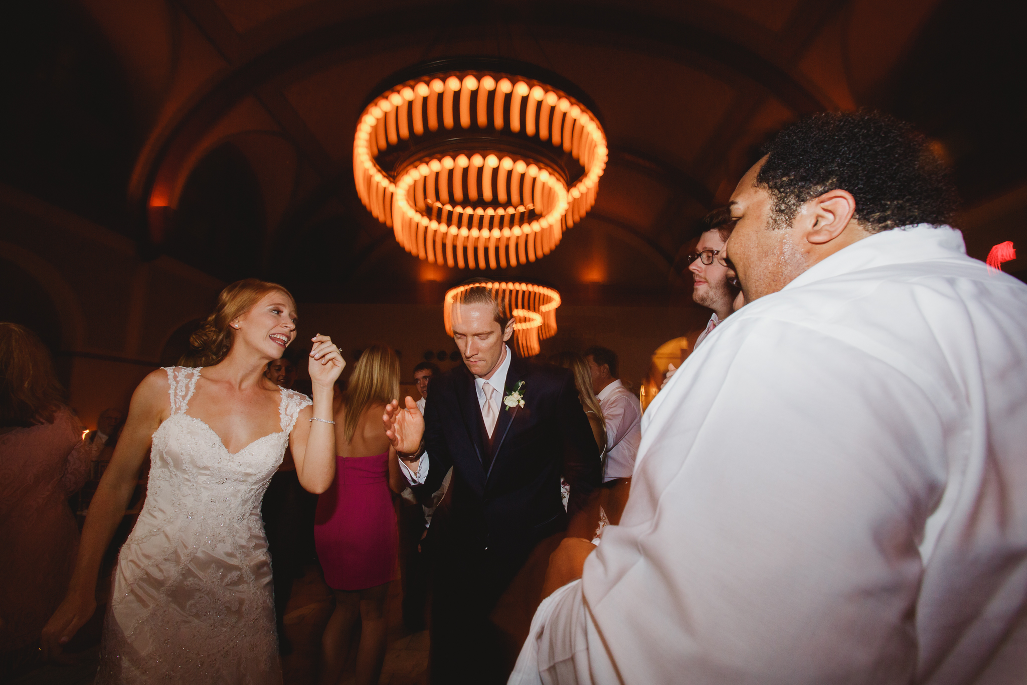 Michael and Kelly - the ashton depot - wedding DFW - wedding photographer- elizalde photography (129 of 150).jpg