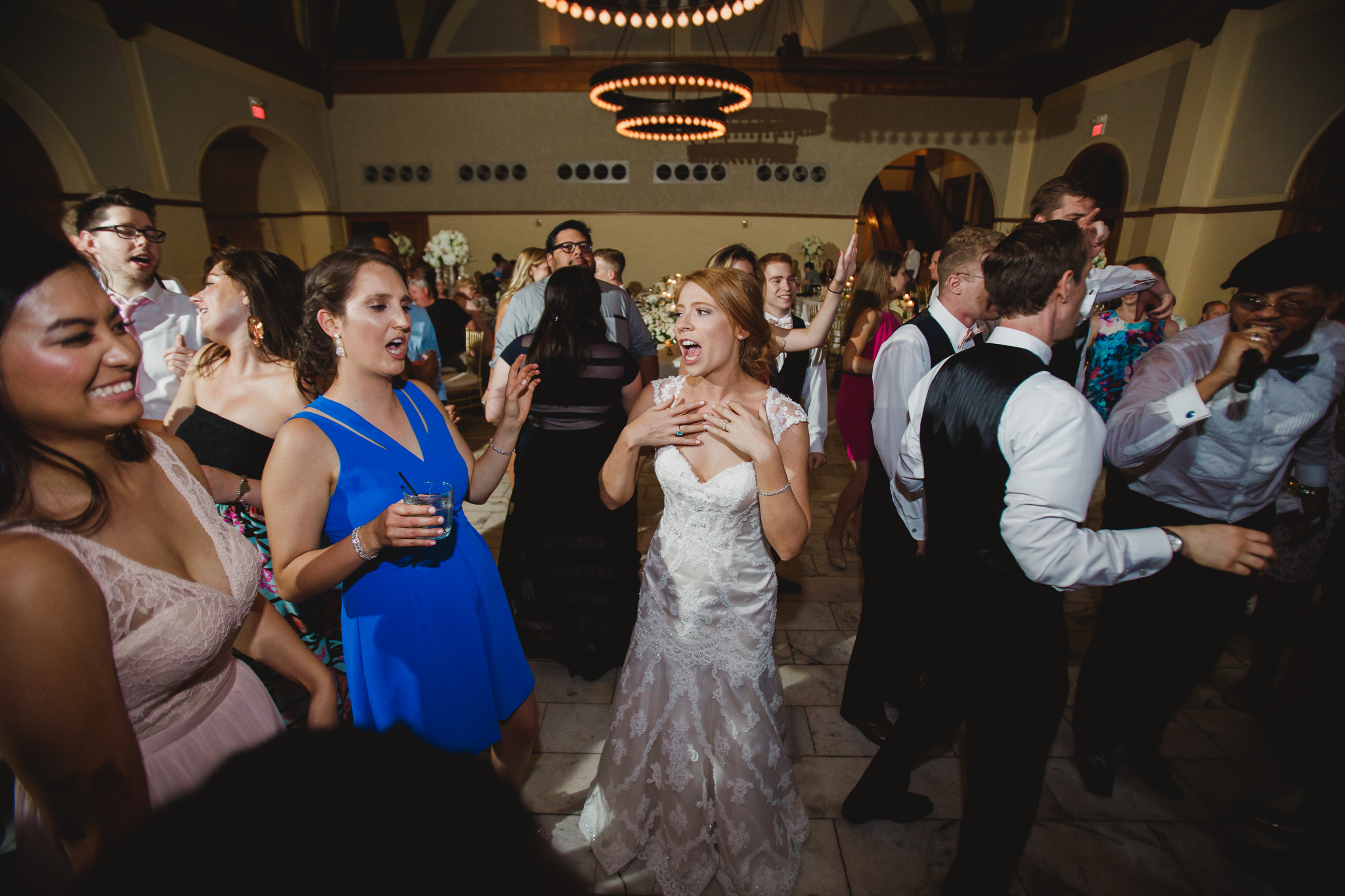 Michael and Kelly - the ashton depot - wedding DFW - wedding photographer- elizalde photography (136 of 150).jpg