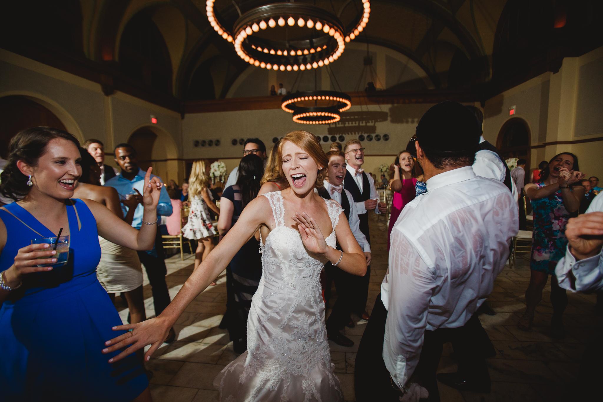 Michael and Kelly - the ashton depot - wedding DFW - wedding photographer- elizalde photography (137 of 150).jpg