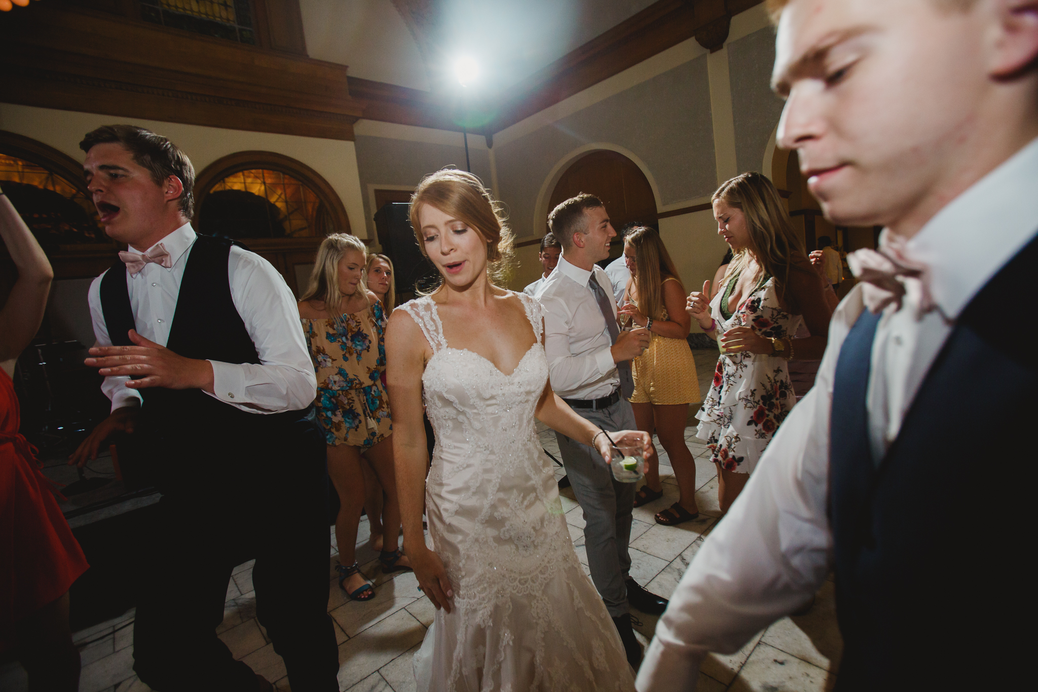 Michael and Kelly - the ashton depot - wedding DFW - wedding photographer- elizalde photography (138 of 150).jpg