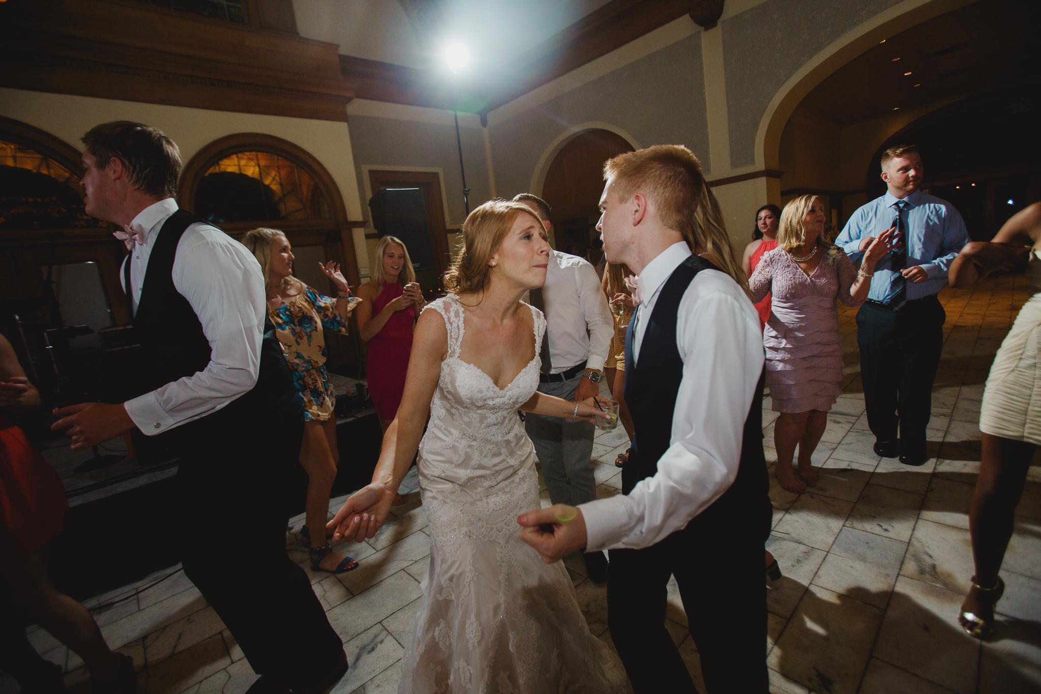 Michael and Kelly - the ashton depot - wedding DFW - wedding photographer- elizalde photography (139 of 150).jpg