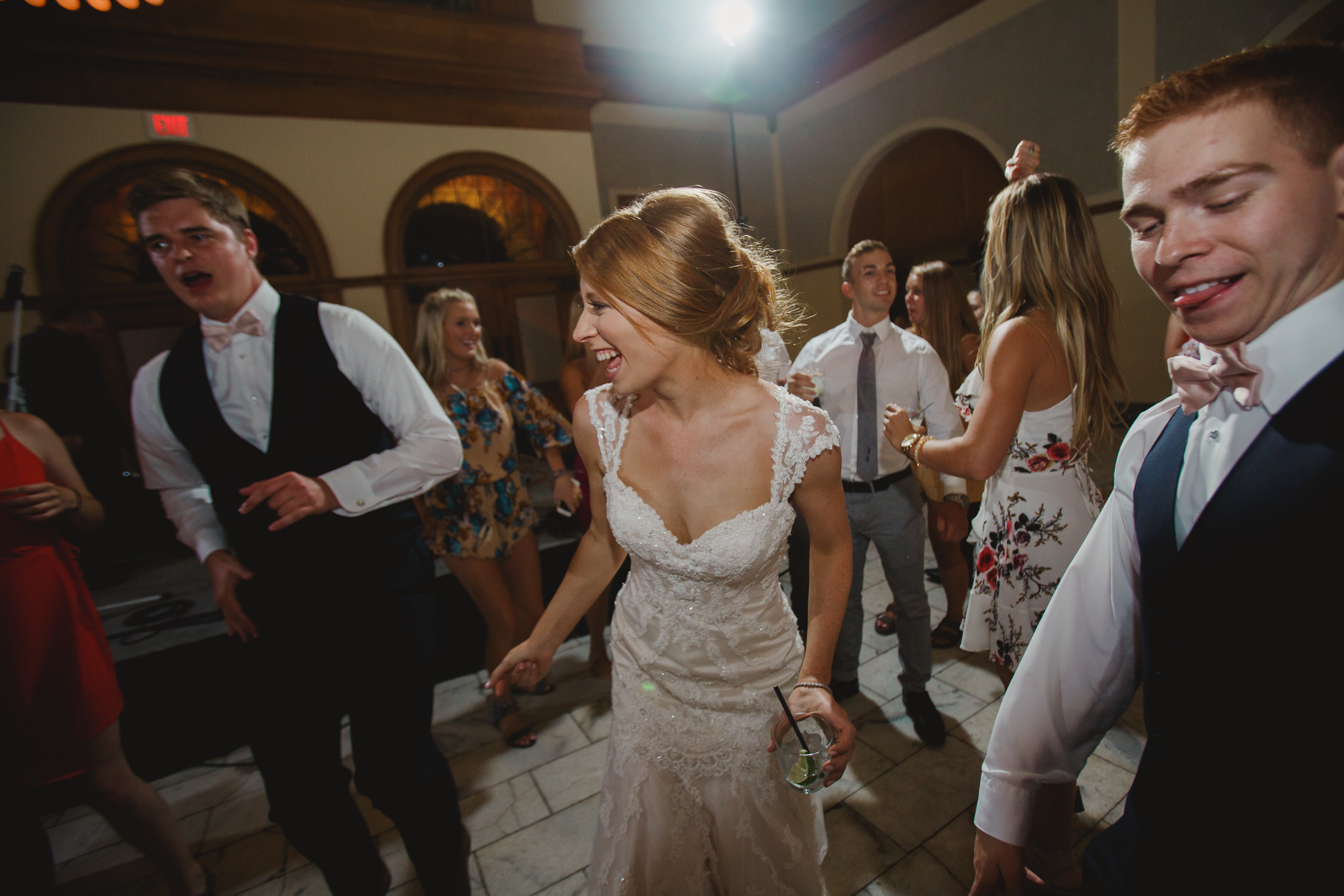 Michael and Kelly - the ashton depot - wedding DFW - wedding photographer- elizalde photography (141 of 150).jpg