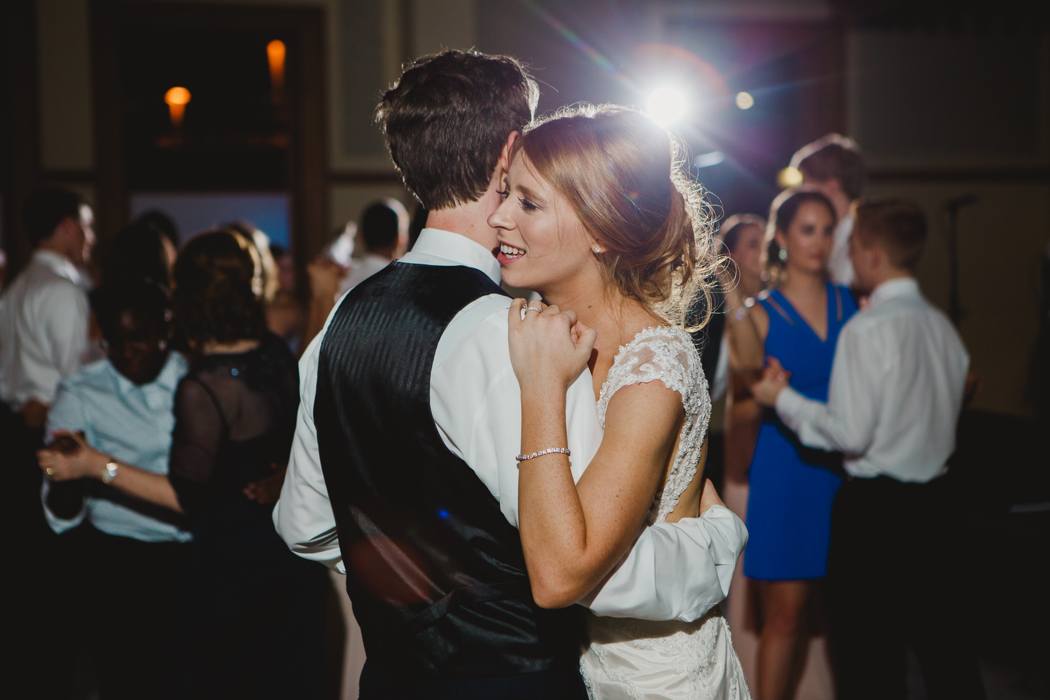Michael and Kelly - the ashton depot - wedding DFW - wedding photographer- elizalde photography (144 of 150).jpg