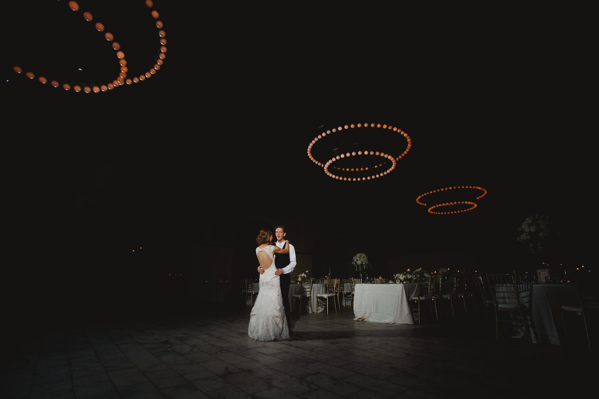 Michael and Kelly - the ashton depot - wedding DFW - wedding photographer- elizalde photography (145 of 150).jpg