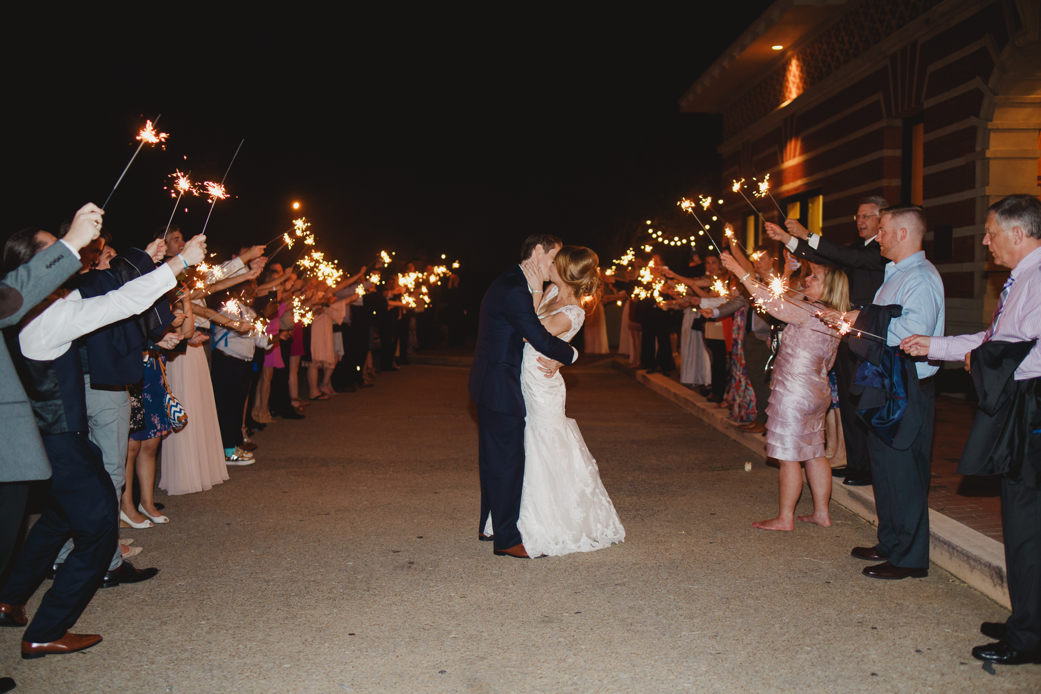 Michael and Kelly - the ashton depot - wedding DFW - wedding photographer- elizalde photography (150 of 150).jpg