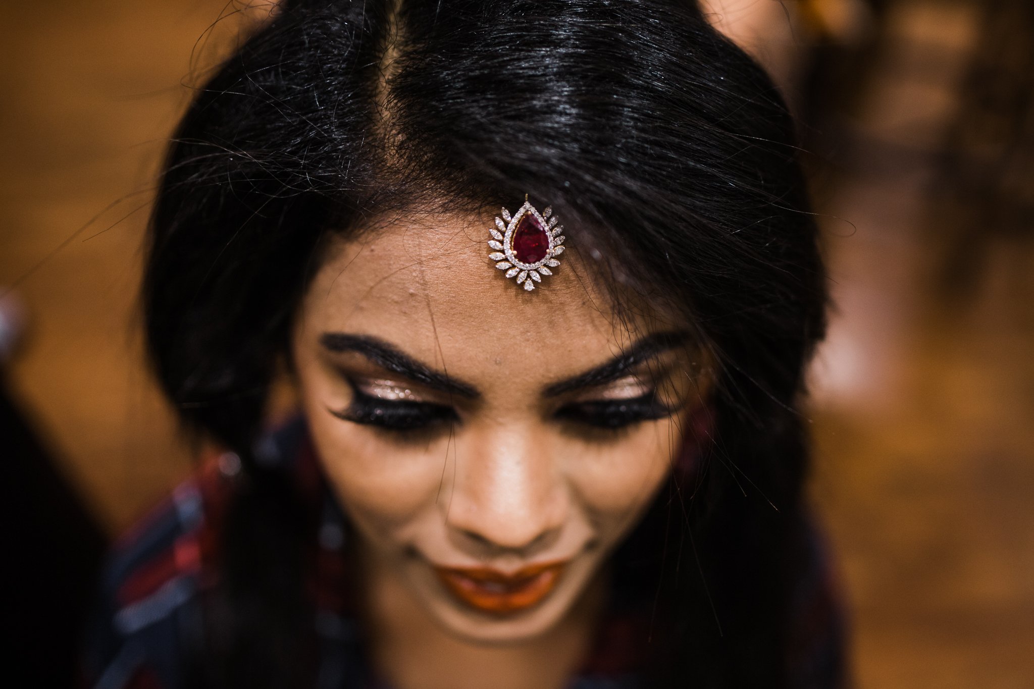 Keerthi and Kishore - Indian Wedding - elizalde photography - Dallas Photographer - South Asian Wedding Photographer - The SPRINGS Event Venue (16 of 226).jpg