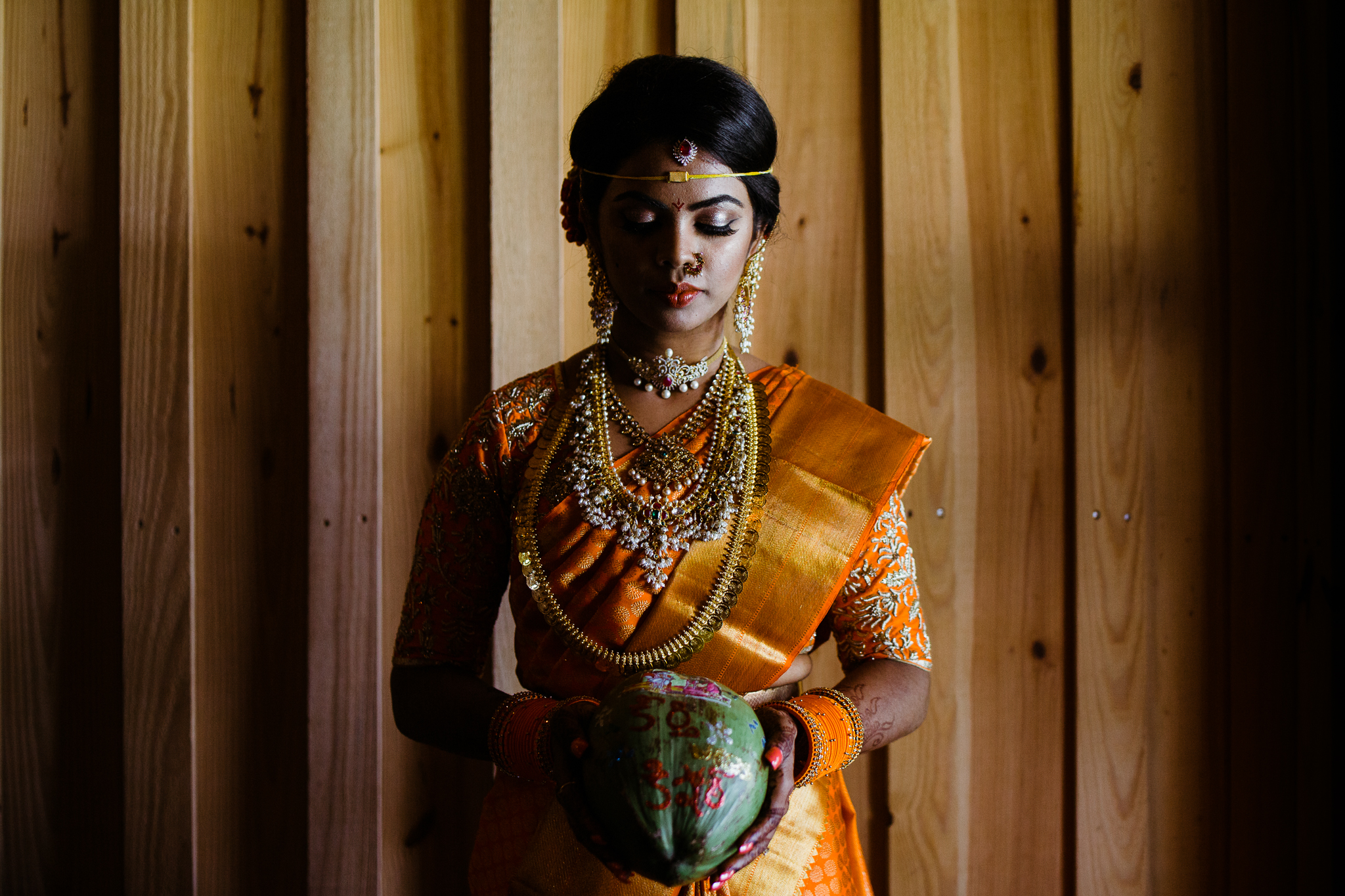 Keerthi and Kishore - Indian Wedding - elizalde photography - Dallas Photographer - South Asian Wedding Photographer - The SPRINGS Event Venue (64 of 226).jpg