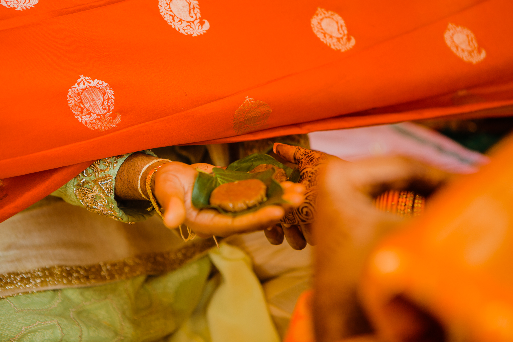 Keerthi and Kishore - Indian Wedding - elizalde photography - Dallas Photographer - South Asian Wedding Photographer - The SPRINGS Event Venue (71 of 226).jpg