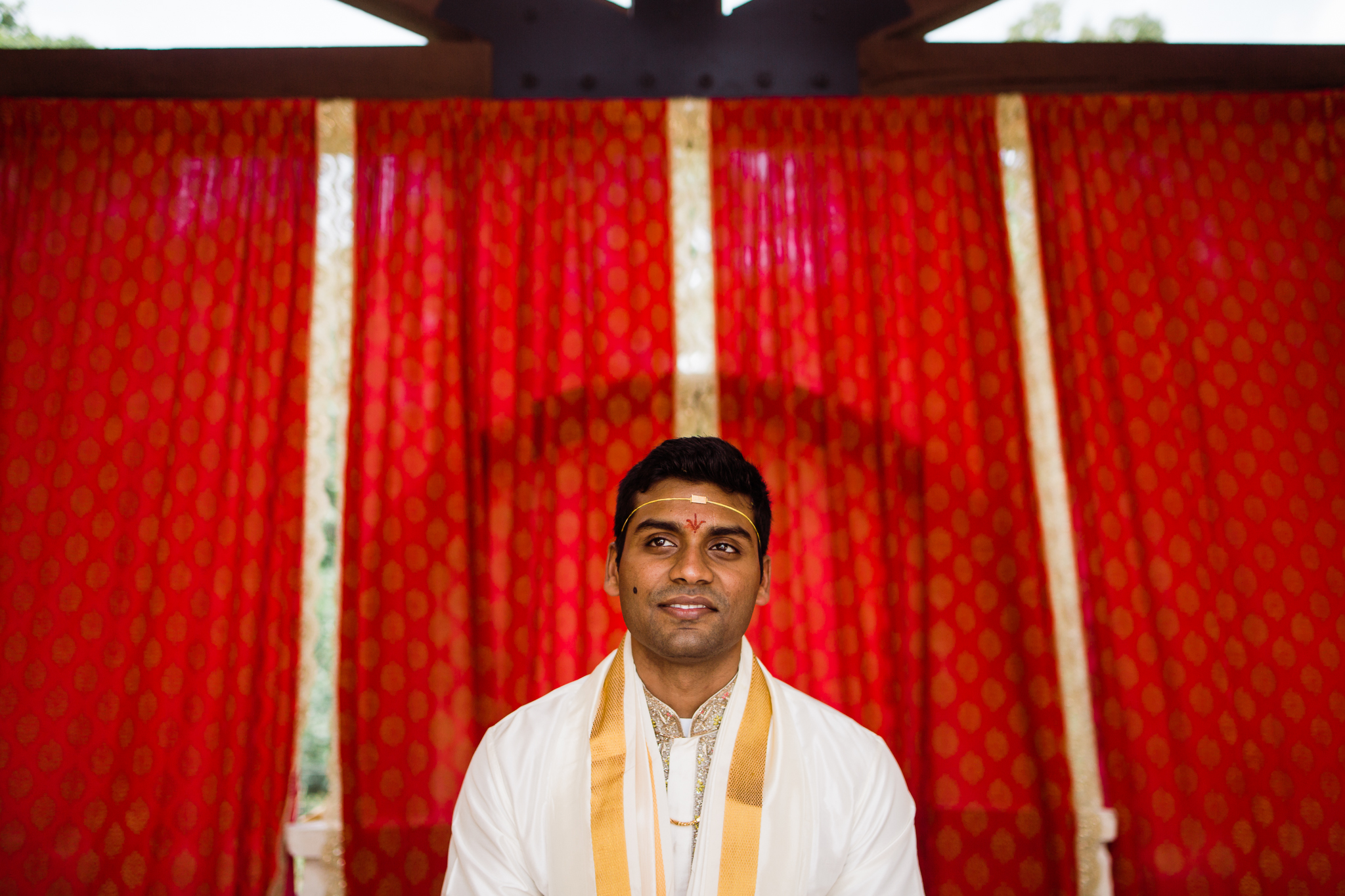 Keerthi and Kishore - Indian Wedding - elizalde photography - Dallas Photographer - South Asian Wedding Photographer - The SPRINGS Event Venue (86 of 226).jpg