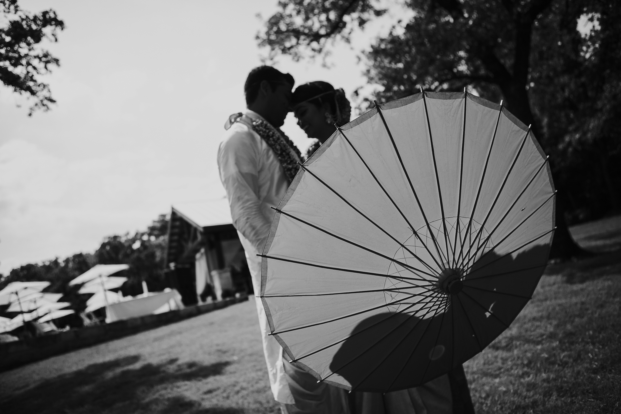 Keerthi and Kishore - Indian Wedding - elizalde photography - Dallas Photographer - South Asian Wedding Photographer - The SPRINGS Event Venue (153 of 226).jpg