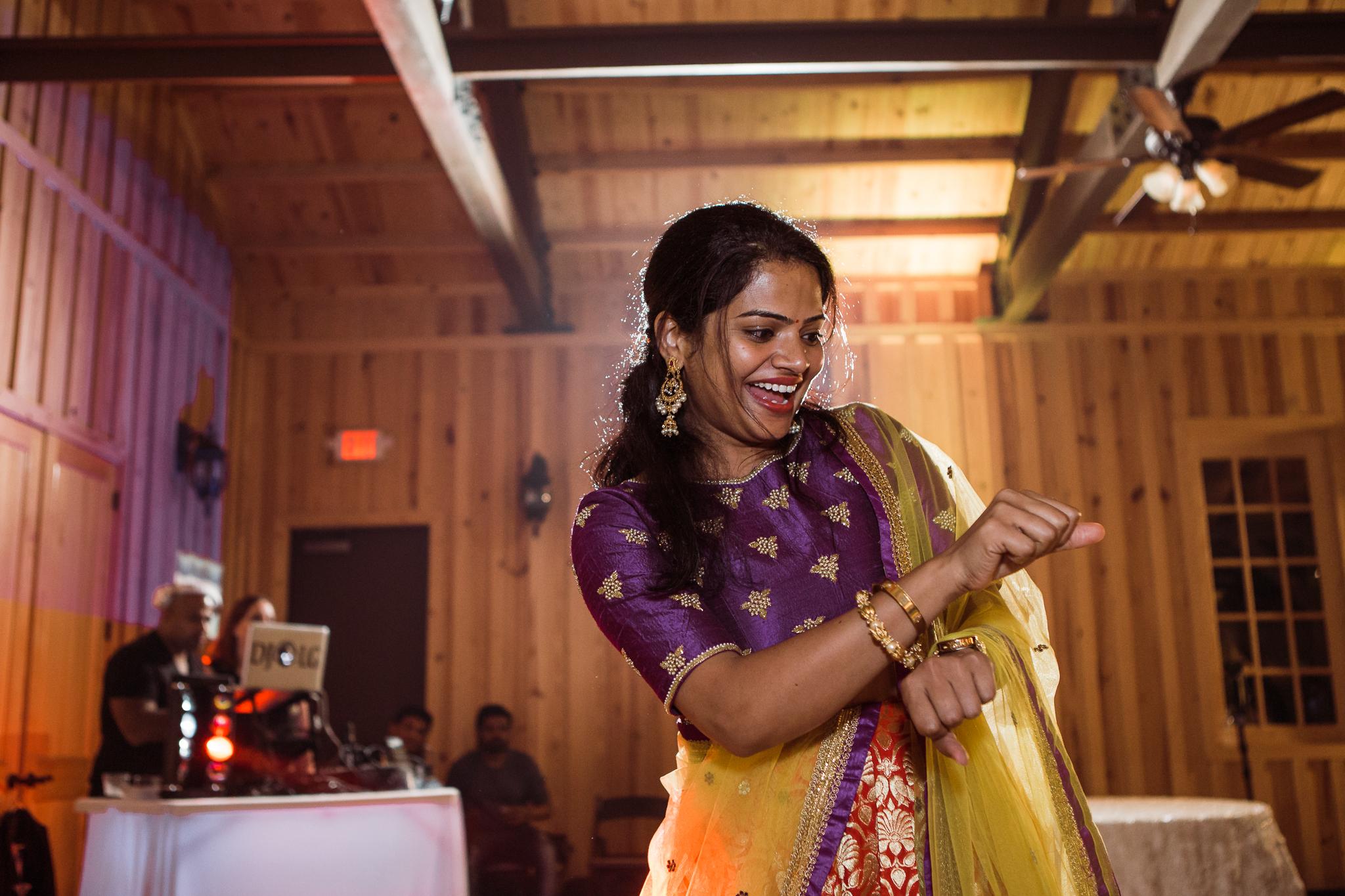 Keerthi and Kishore - Indian Wedding - elizalde photography - Dallas Photographer - South Asian Wedding Photographer - The SPRINGS Event Venue (198 of 226).jpg