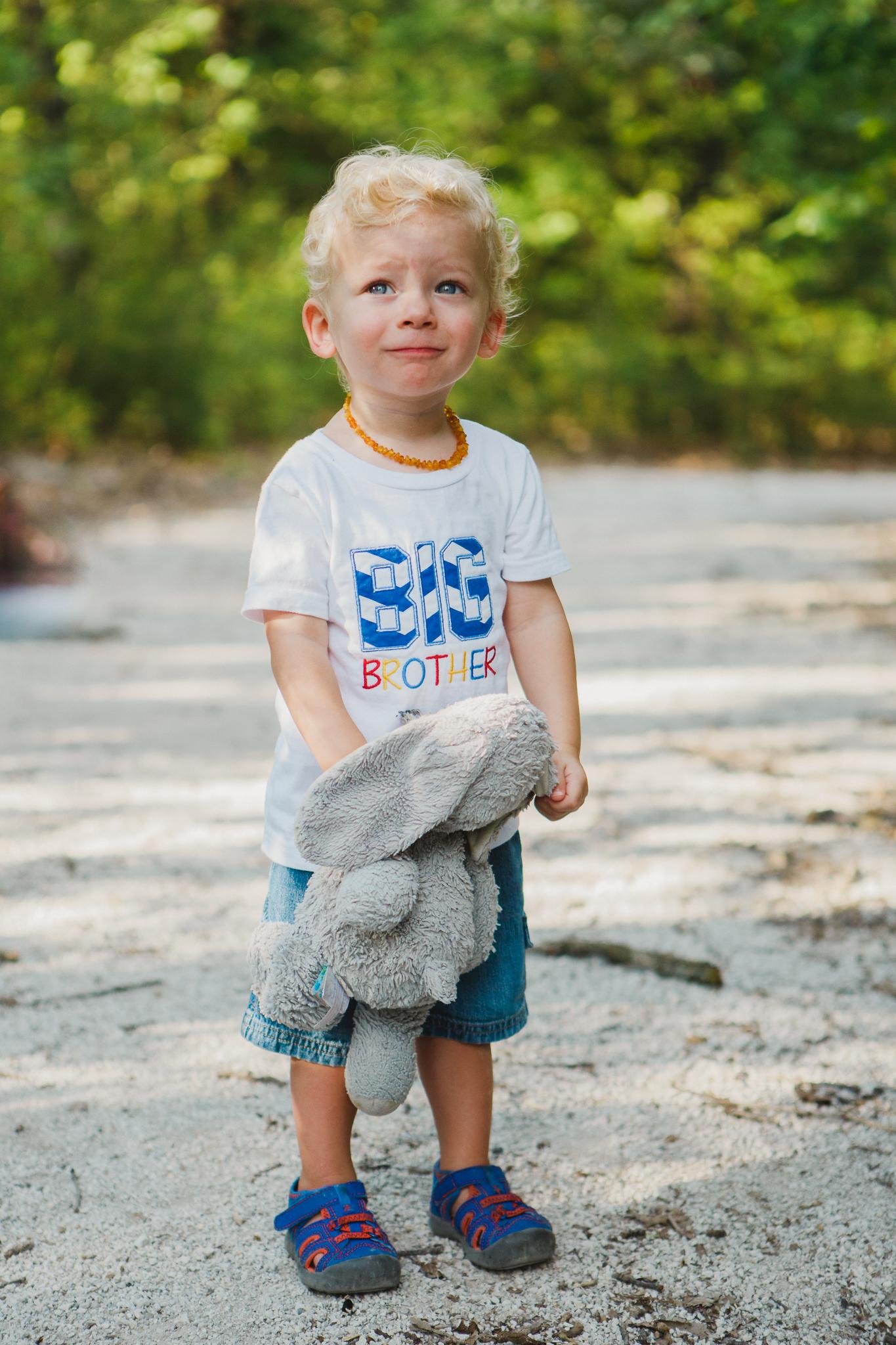Blog - Maternity - Denton Photographer -  Elizalde Photoghaphy-14.jpg