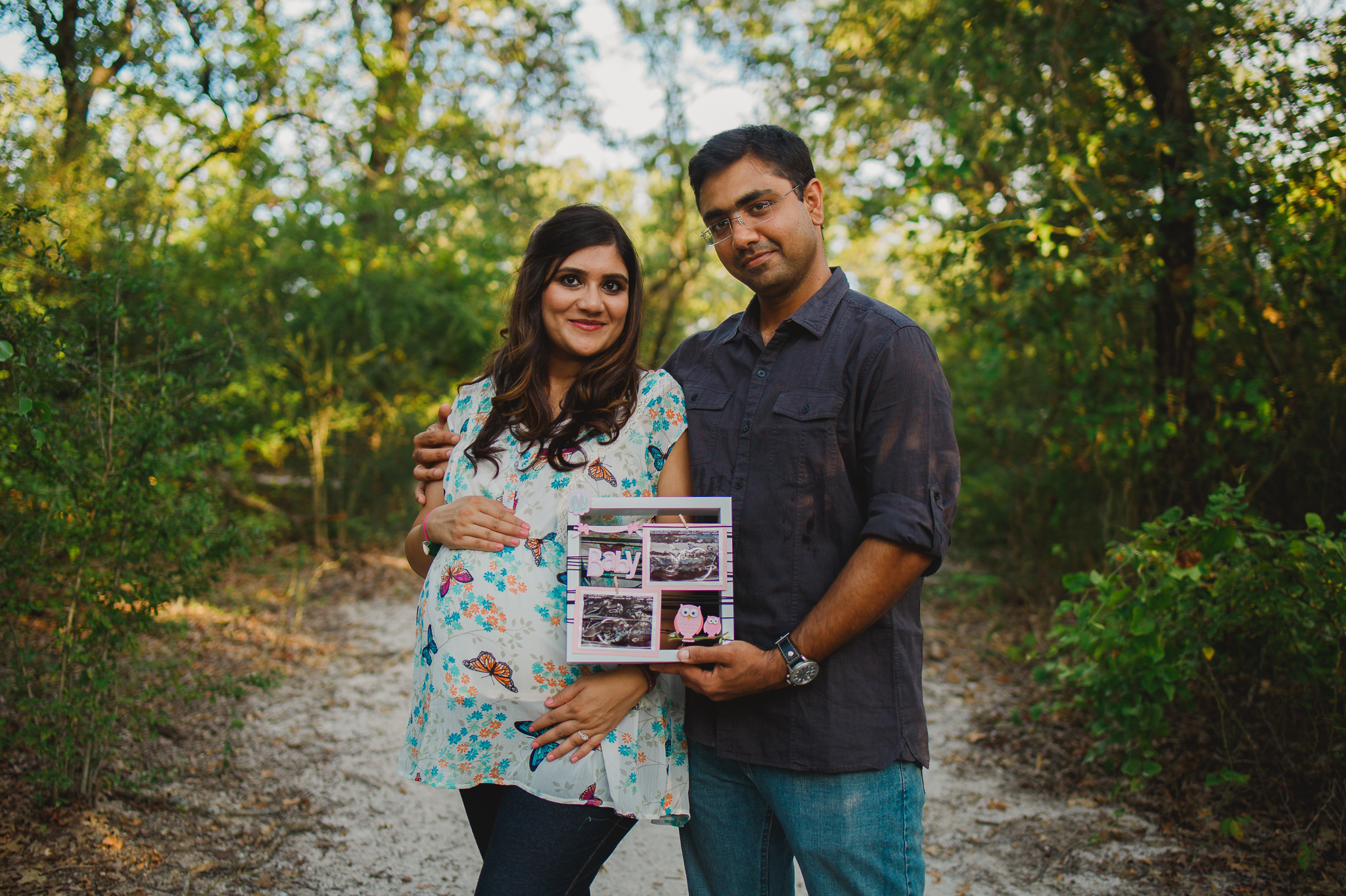 elizalde photography - maternity session - maternity photography - denton photographer --8.jpg