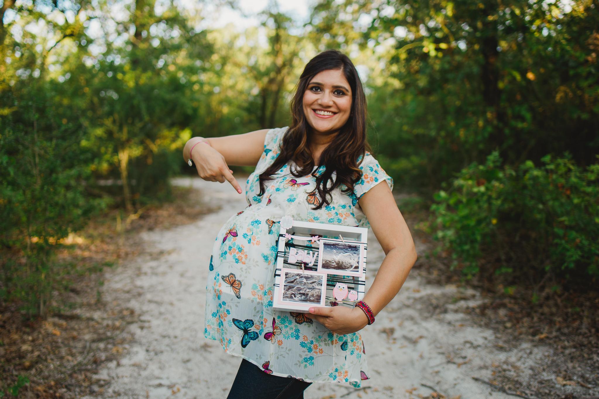 elizalde photography - maternity session - maternity photography - denton photographer --10.jpg