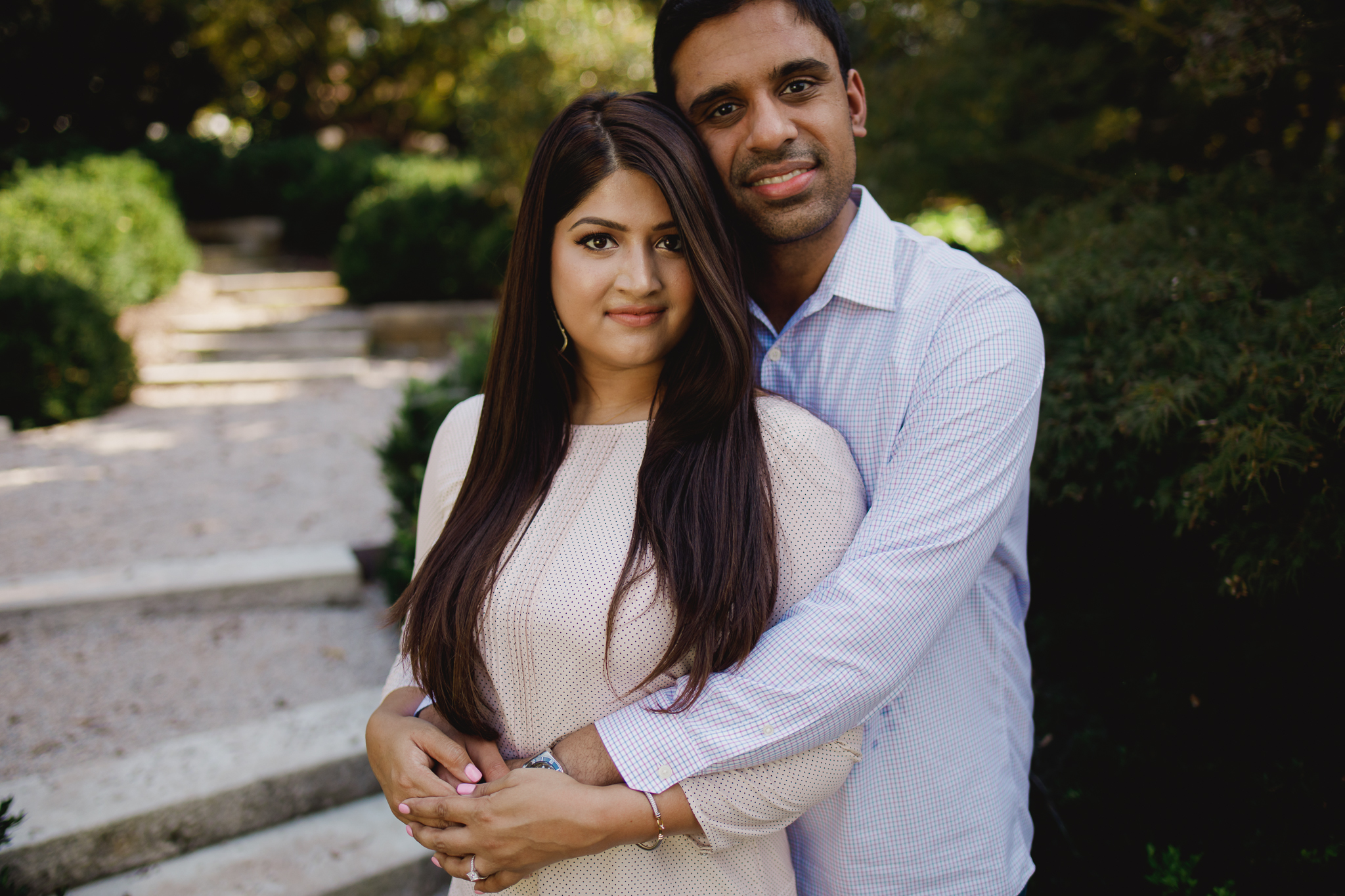 Zina and Neil_ Dallas Photographer_ Indian Wedding_South Asian Wedding_Wedding Photograoher_Elizalde Photography_ -1.jpg