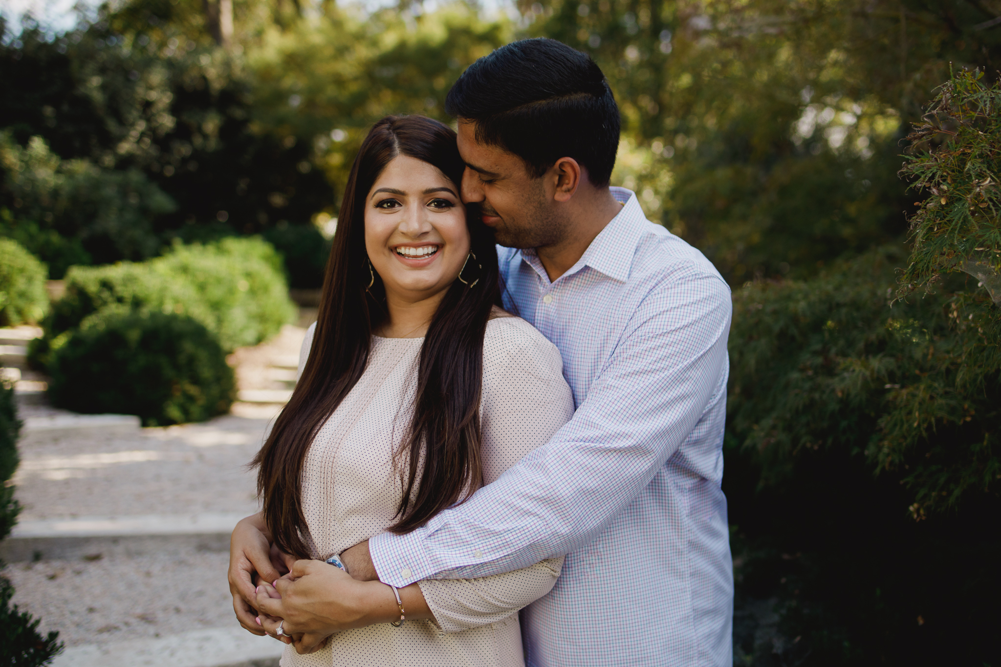 Zina and Neil_ Dallas Photographer_ Indian Wedding_South Asian Wedding_Wedding Photograoher_Elizalde Photography_ -2.jpg