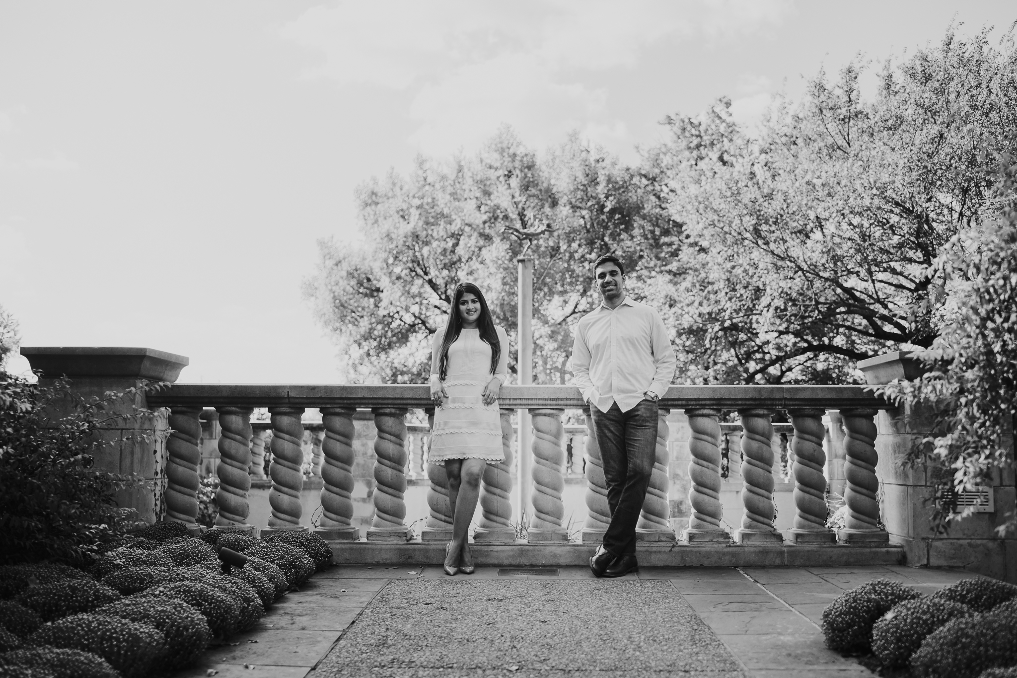 Zina and Neil_ Dallas Photographer_ Indian Wedding_South Asian Wedding_Wedding Photograoher_Elizalde Photography_ -4.jpg