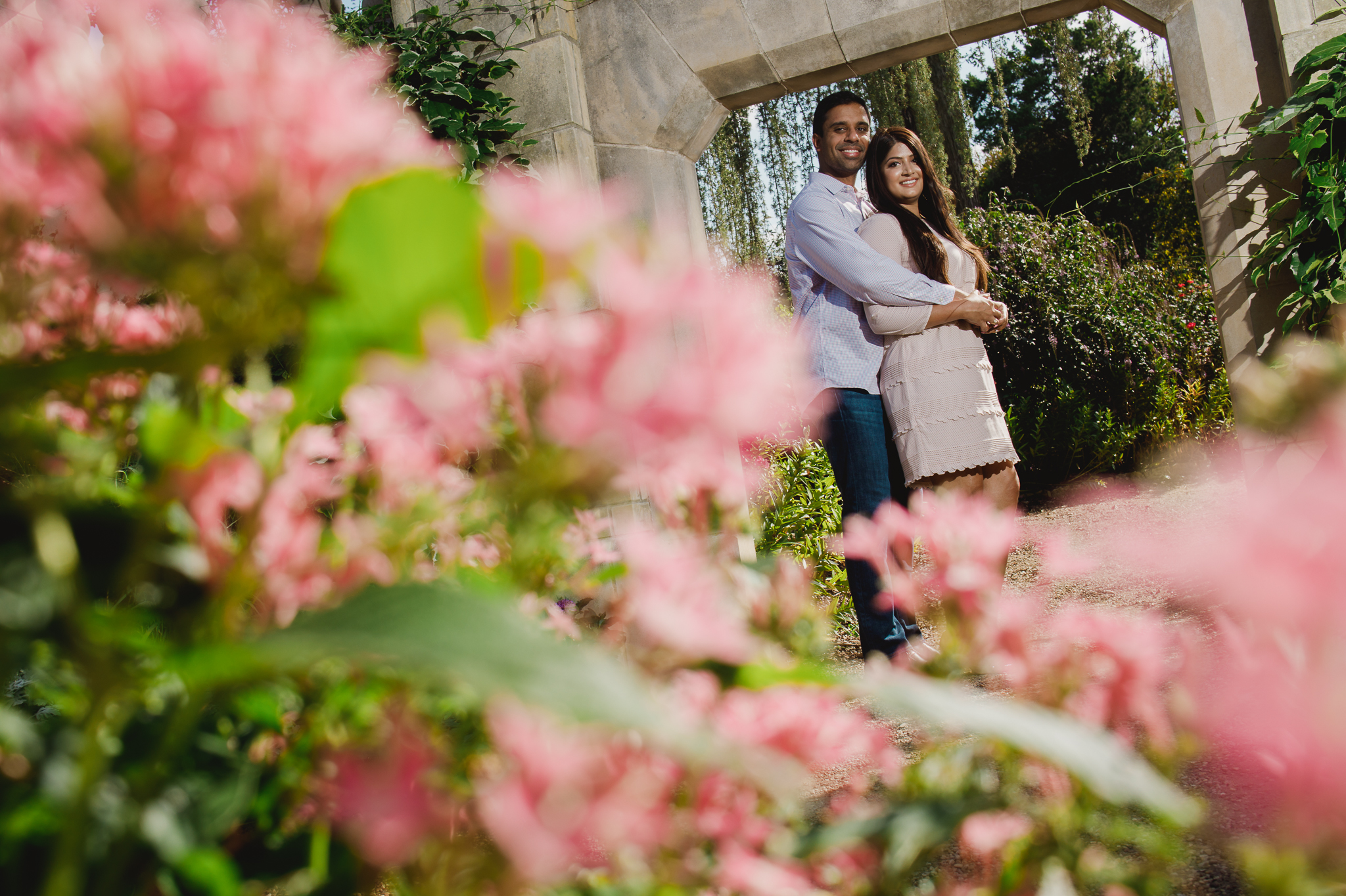 Zina and Neil_ Dallas Photographer_ Indian Wedding_South Asian Wedding_Wedding Photograoher_Elizalde Photography_ -5.jpg