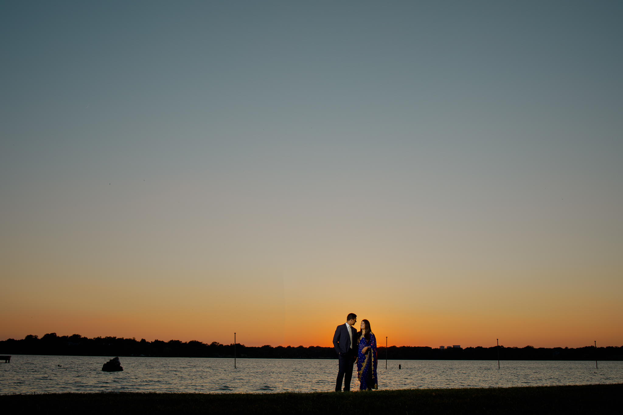 Zina and Neil_ Dallas Photographer_ Indian Wedding_South Asian Wedding_Wedding Photograoher_Elizalde Photography_ -14.jpg