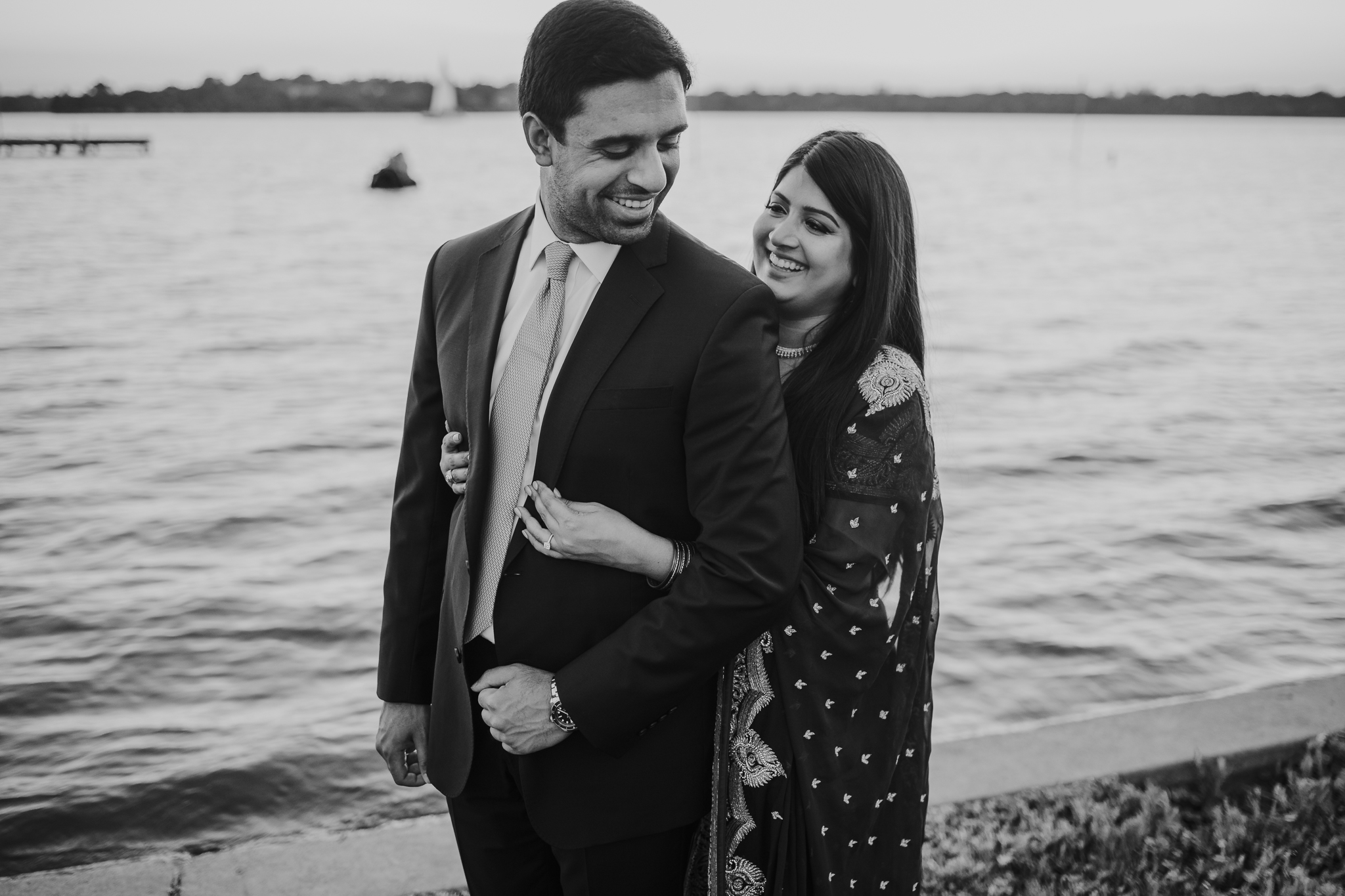 Zina and Neil_ Dallas Photographer_ Indian Wedding_South Asian Wedding_Wedding Photograoher_Elizalde Photography_ -15.jpg