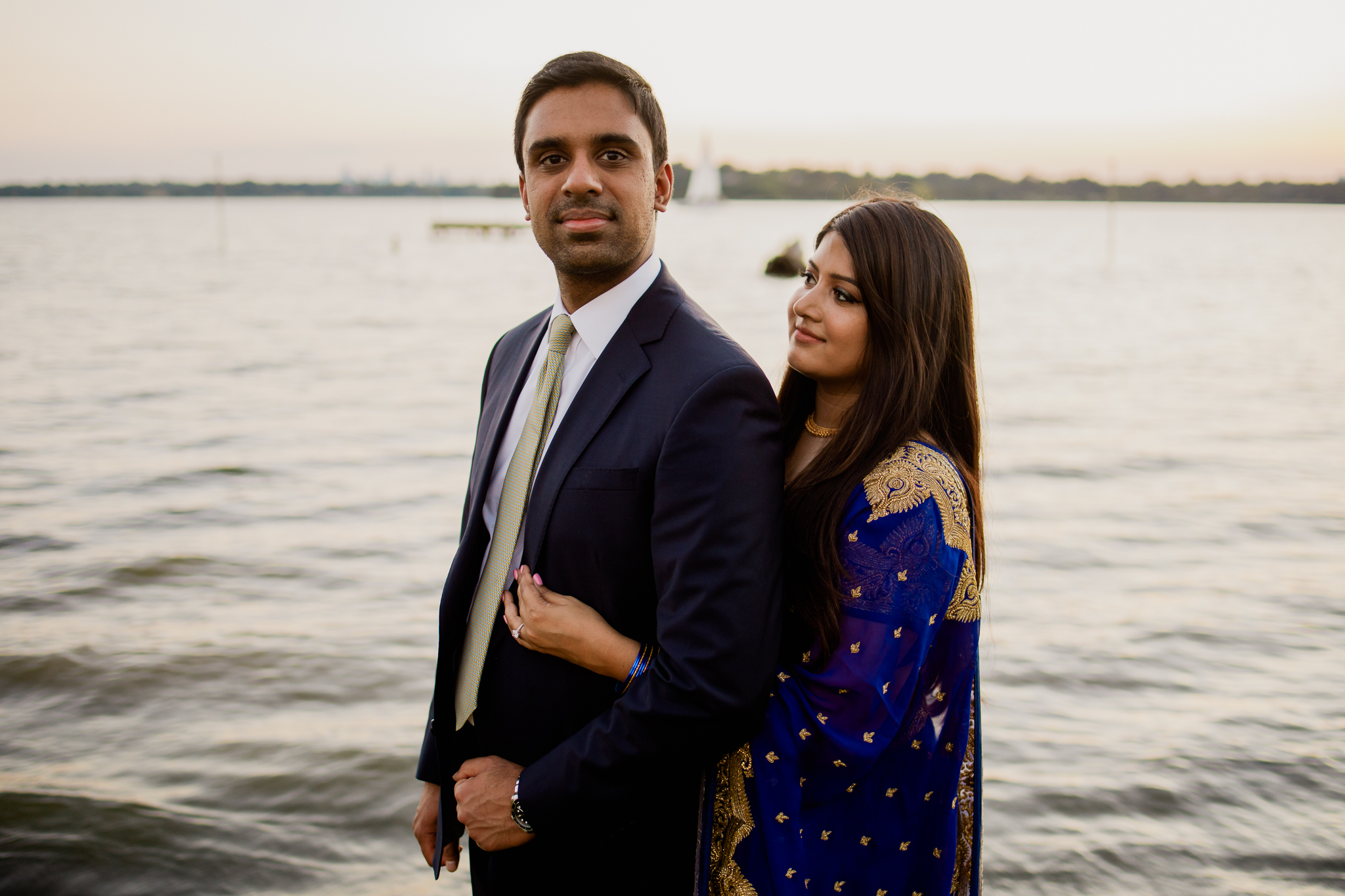 Zina and Neil_ Dallas Photographer_ Indian Wedding_South Asian Wedding_Wedding Photograoher_Elizalde Photography_ -16.jpg