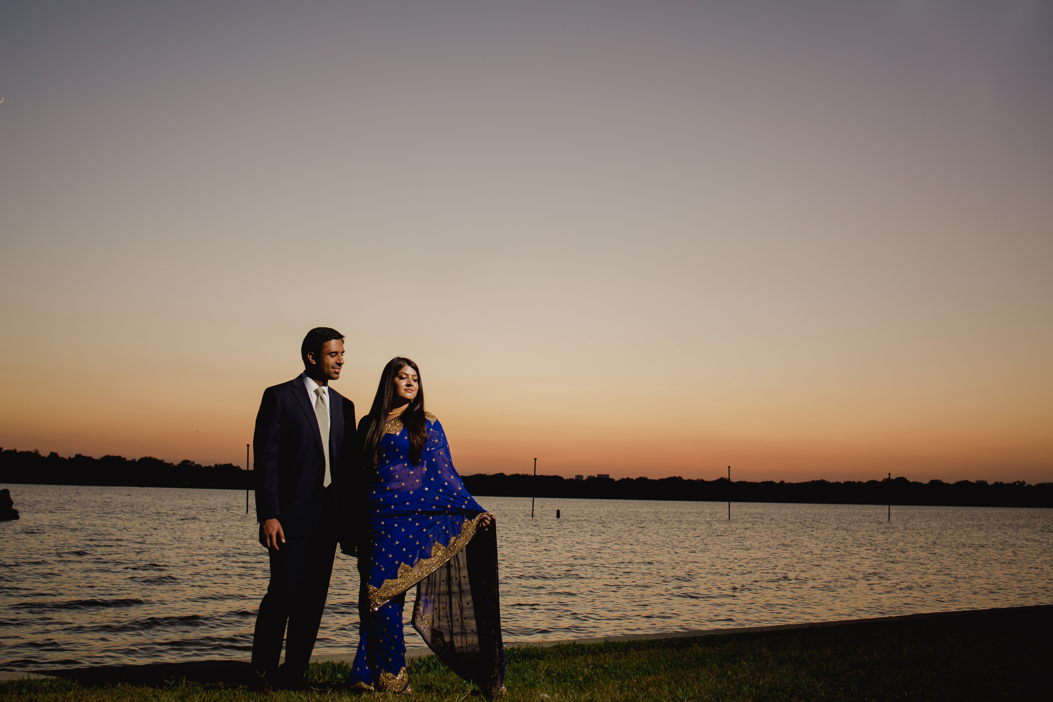 Zina and Neil_ Dallas Photographer_ Indian Wedding_South Asian Wedding_Wedding Photograoher_Elizalde Photography_ -17.jpg