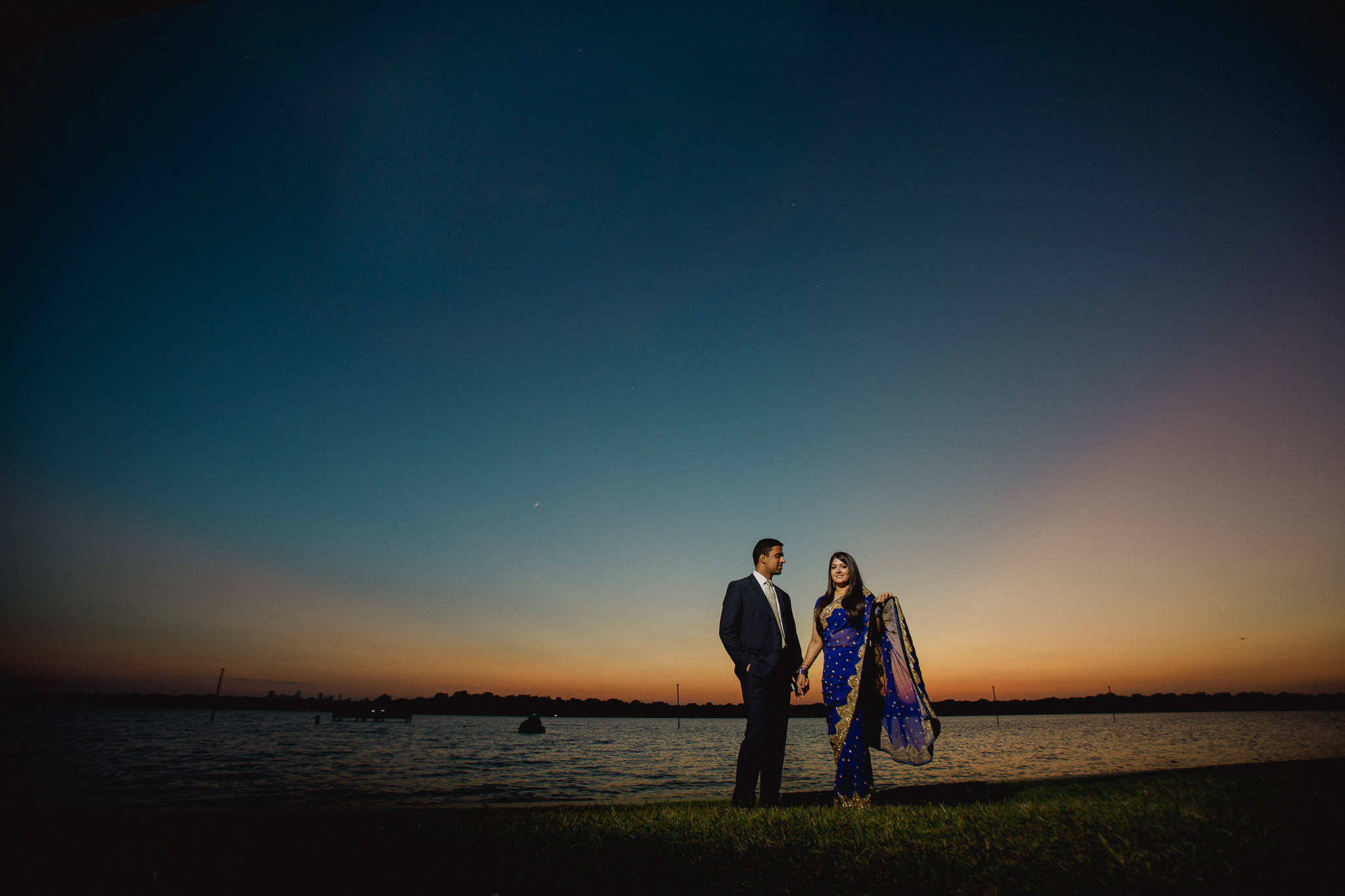Zina and Neil_ Dallas Photographer_ Indian Wedding_South Asian Wedding_Wedding Photograoher_Elizalde Photography_ -19.jpg