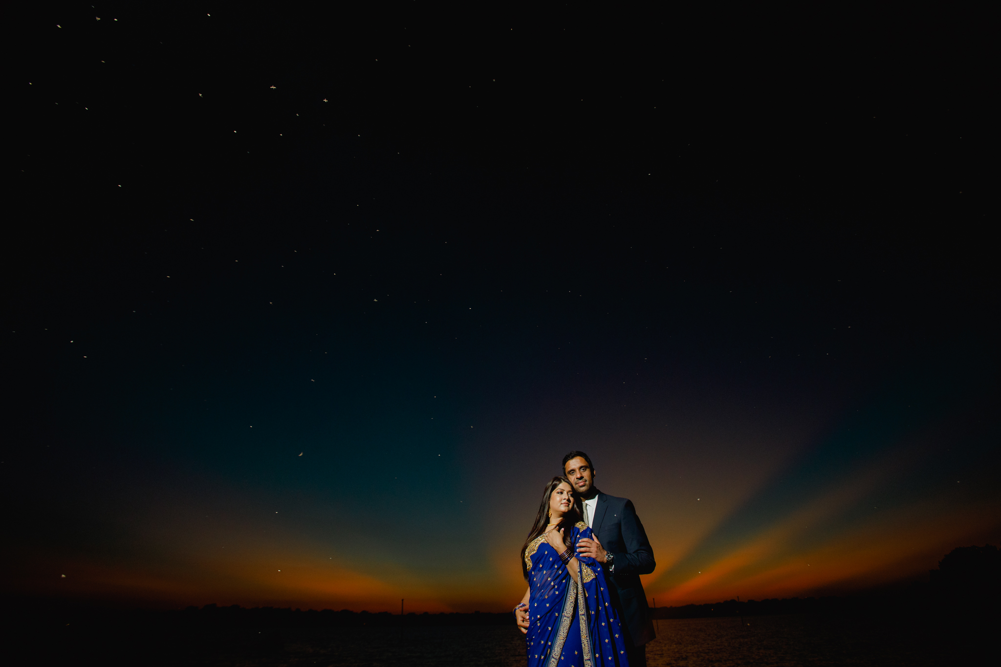Zina and Neil_ Dallas Photographer_ Indian Wedding_South Asian Wedding_Wedding Photograoher_Elizalde Photography_ -22.jpg