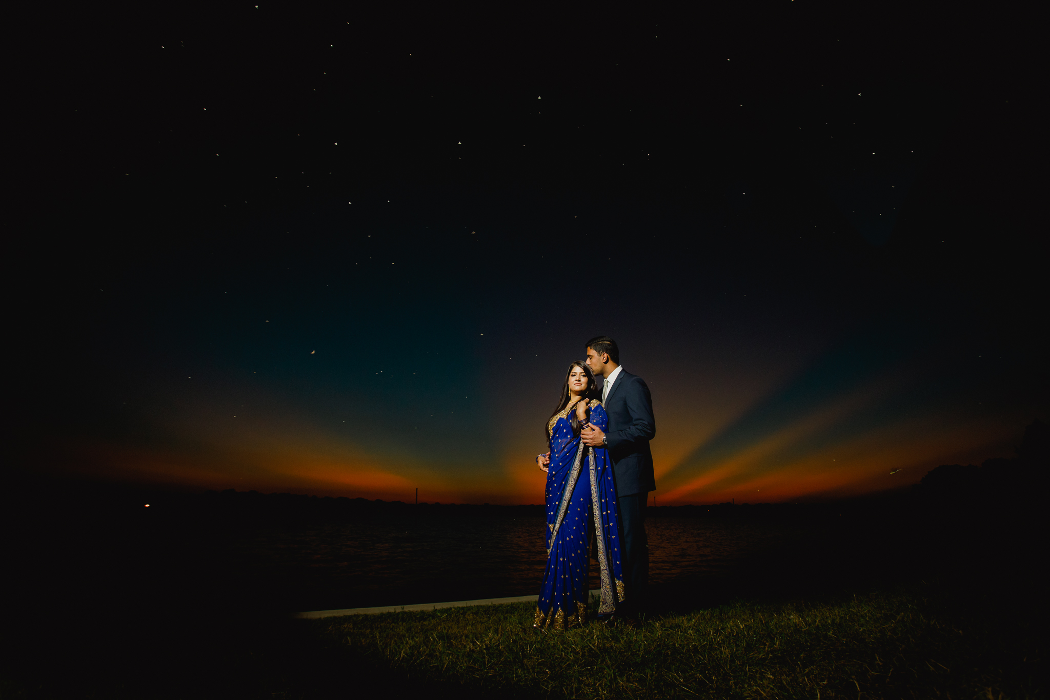 Zina and Neil_ Dallas Photographer_ Indian Wedding_South Asian Wedding_Wedding Photograoher_Elizalde Photography_ -23.jpg