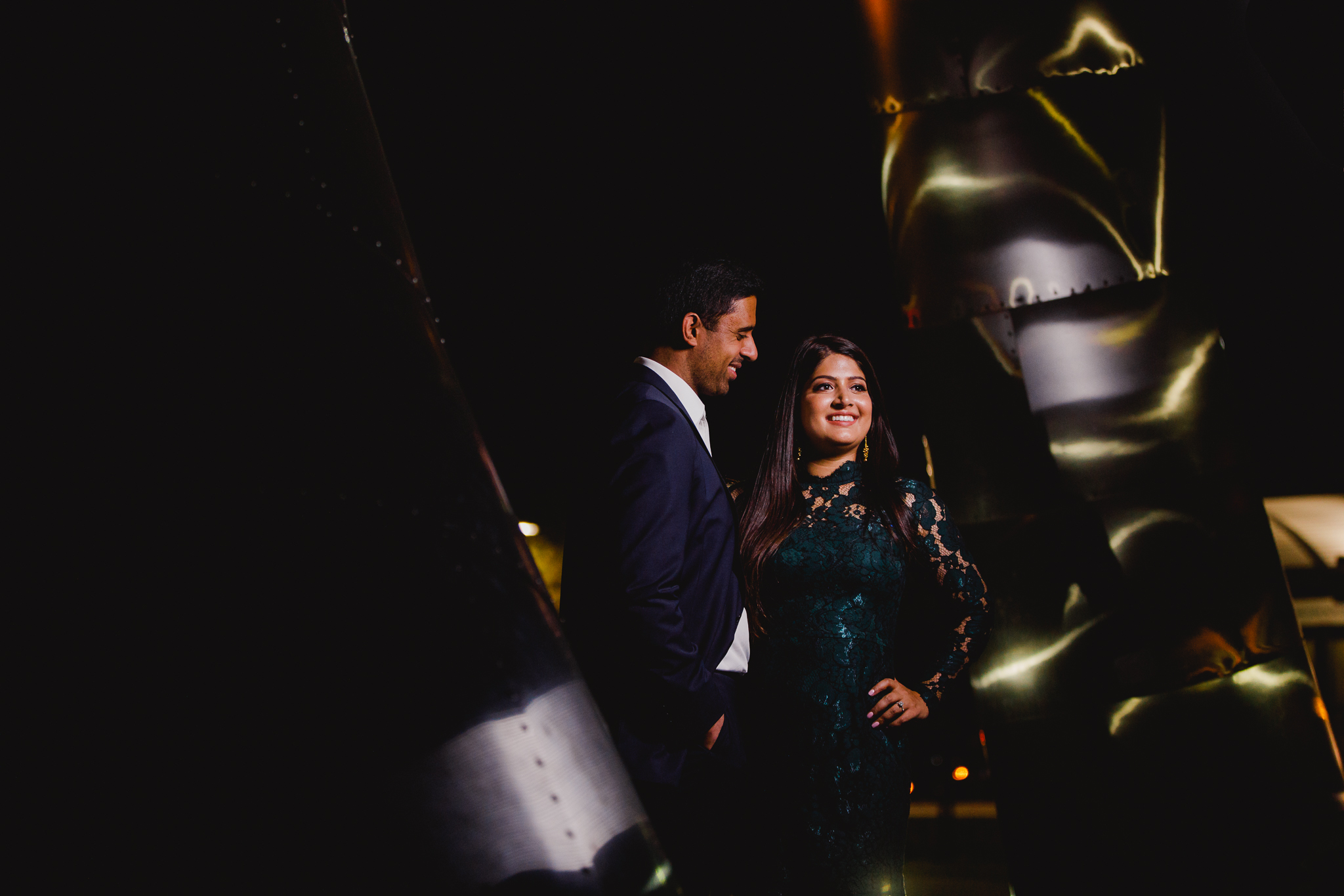 Zina and Neil_ Dallas Photographer_ Indian Wedding_South Asian Wedding_Wedding Photograoher_Elizalde Photography_ -29.jpg