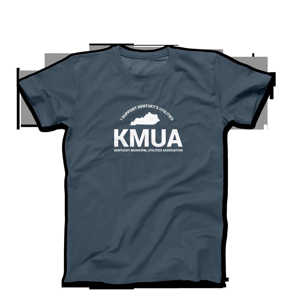 T-Shirt-raised-KMUA.png