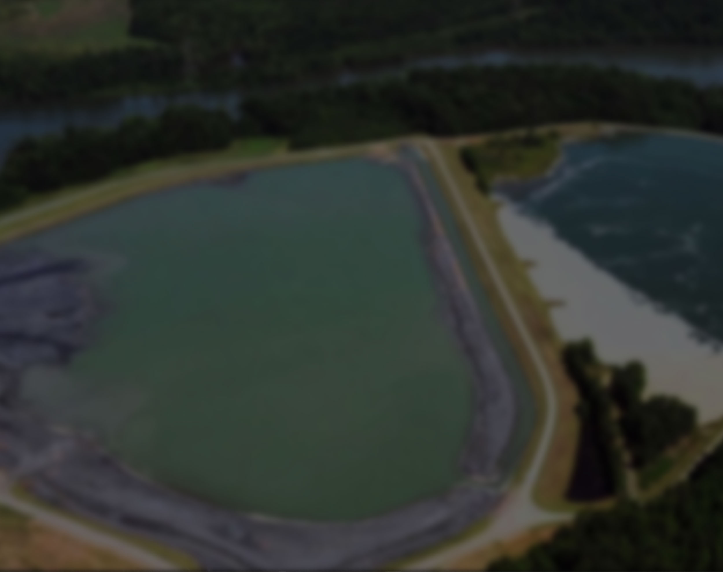 ashes to ashes - Ash Ponds Not Regulated Under Clean Water Act