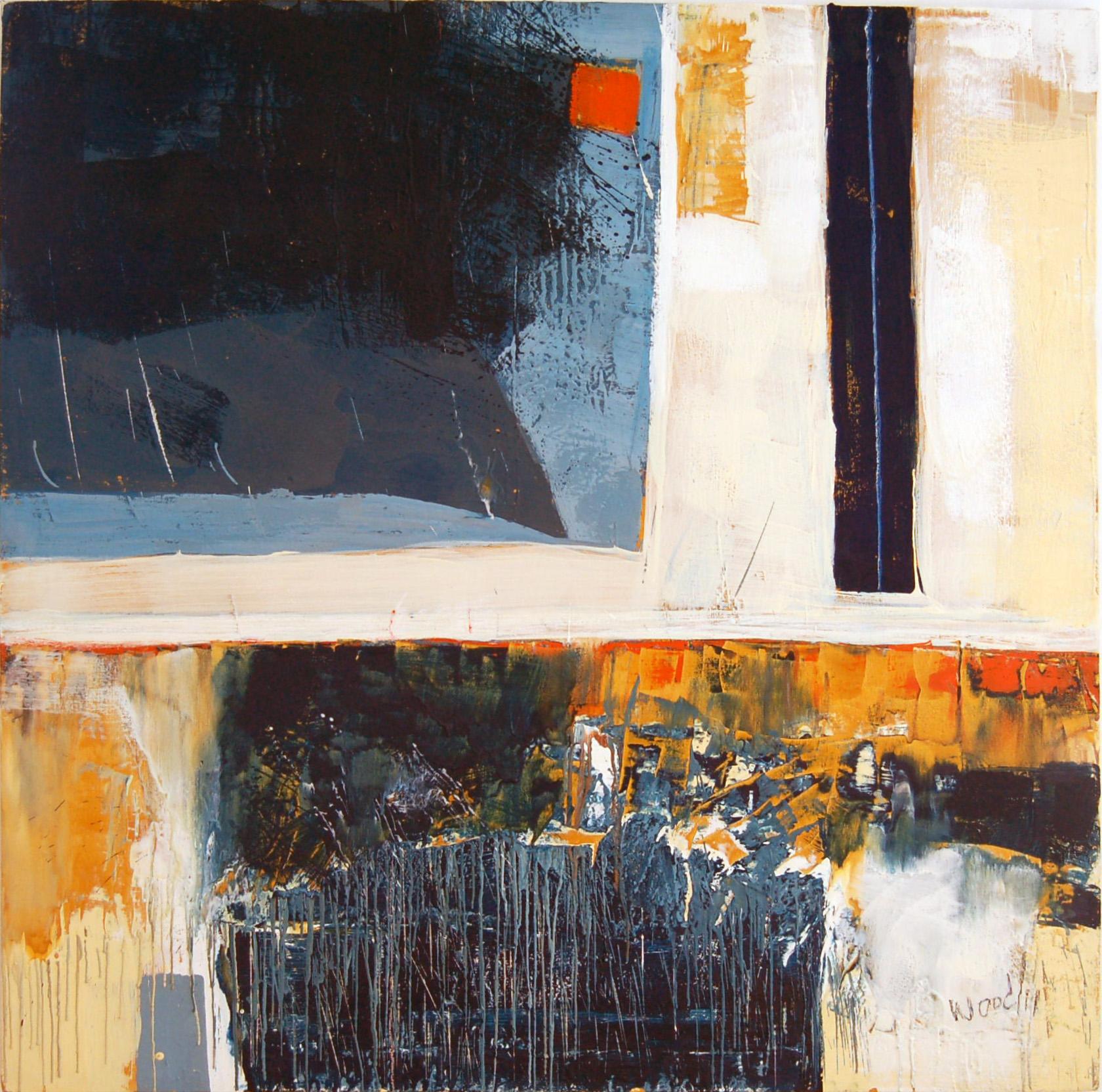 Keith Wood578Encaustic on canvas4848.jpg