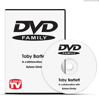 DVD Family FF.jpg