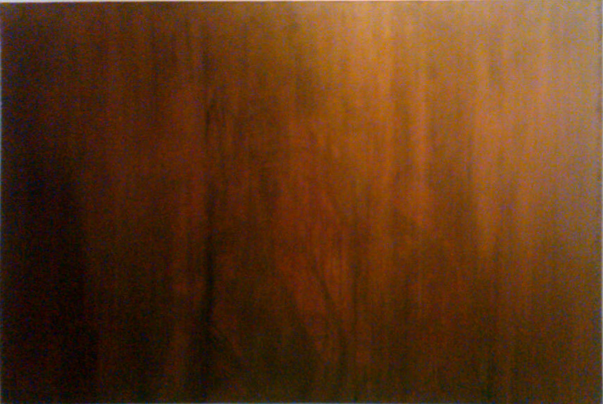 1416, Oil on Canvas, 6'x 4'