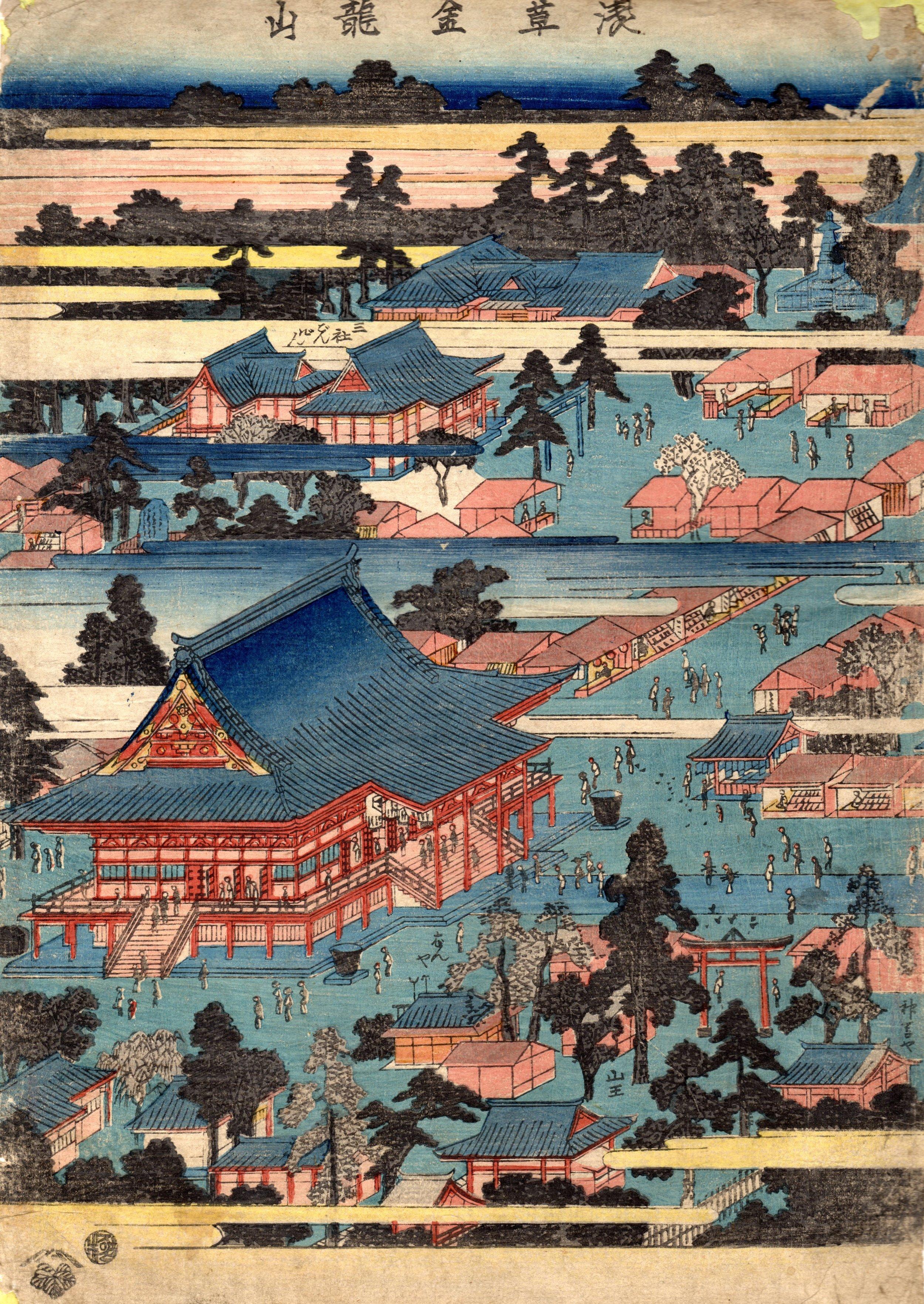 Fig.12 Hiroshige Kinryusan.jpg