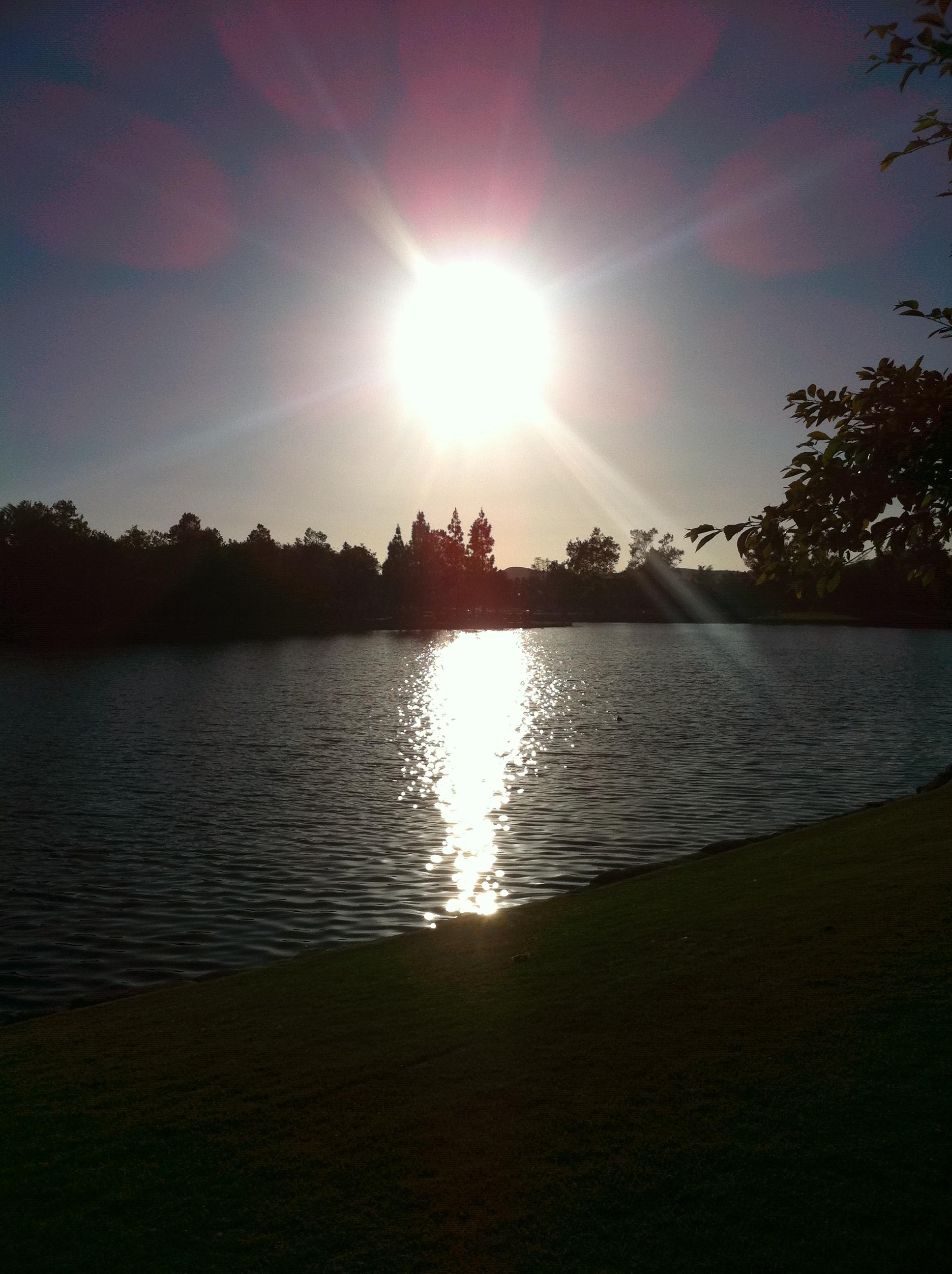 Rancho Santa Margarita, CA