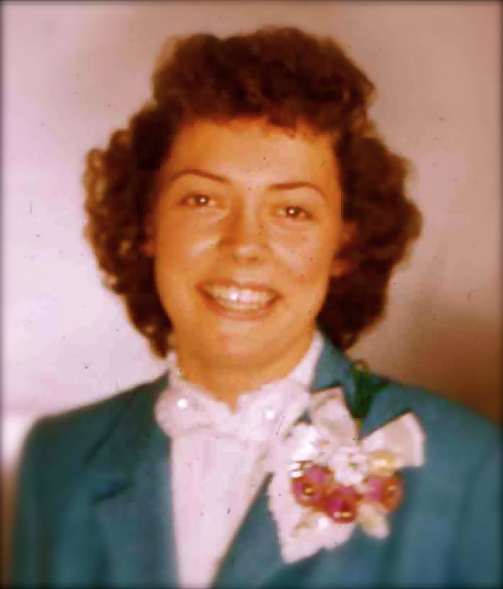 Carolyn  1956 -1.jpg