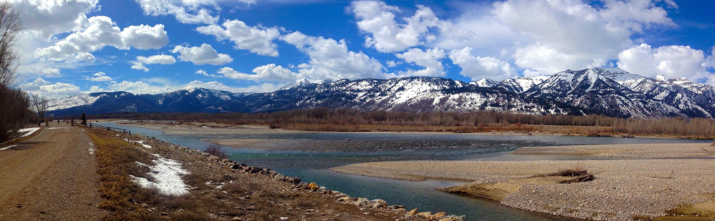 Snake River (1 of 5)
