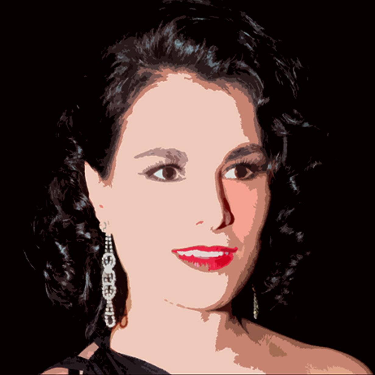 Ava lookalike_cutout.jpg