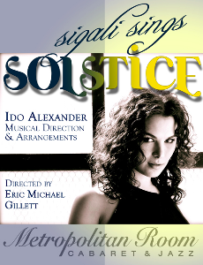 Website video page icon solstice.jpg