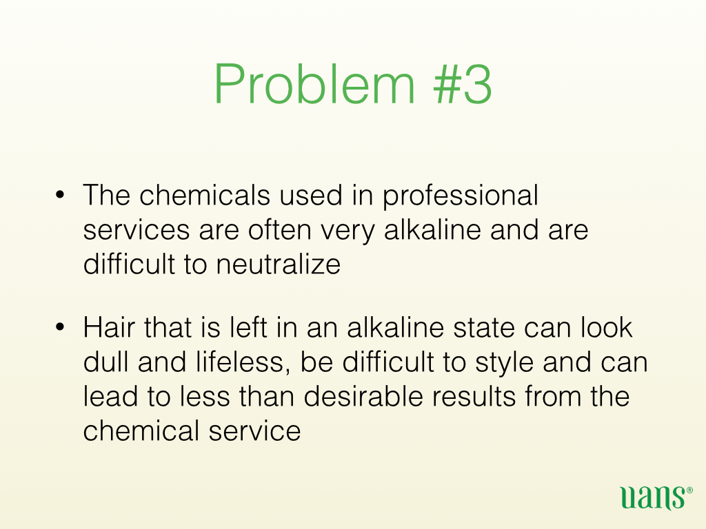 Herbal 2.2 Presentation (English).010.jpg