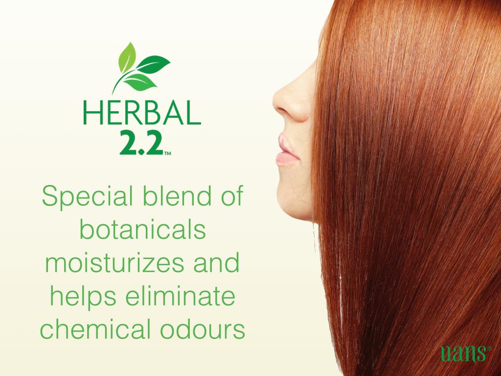 Herbal 2.2 Presentation (English).013.jpg