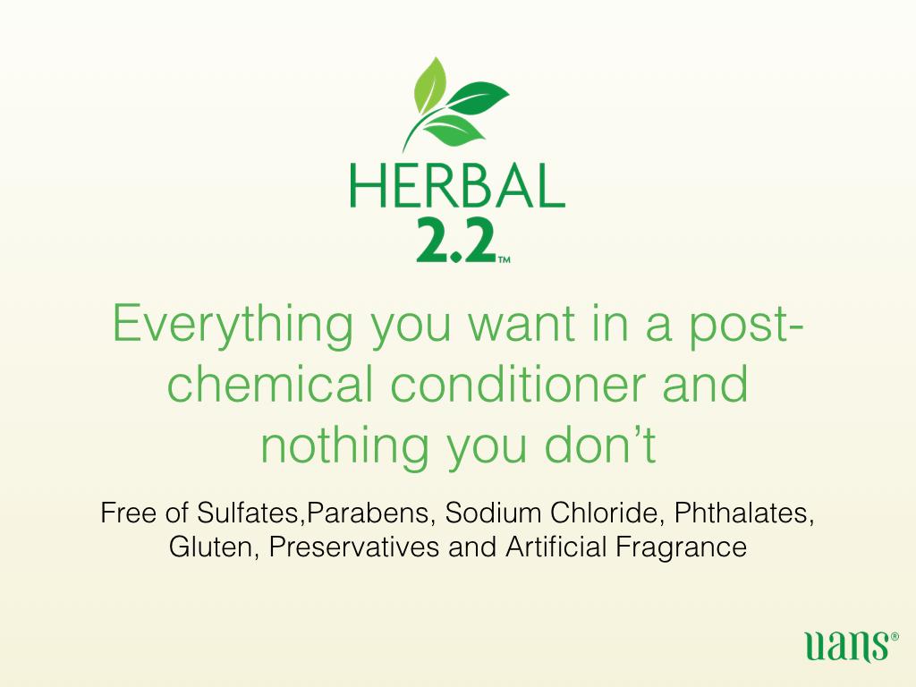 Herbal 2.2 Presentation (English).015.jpg