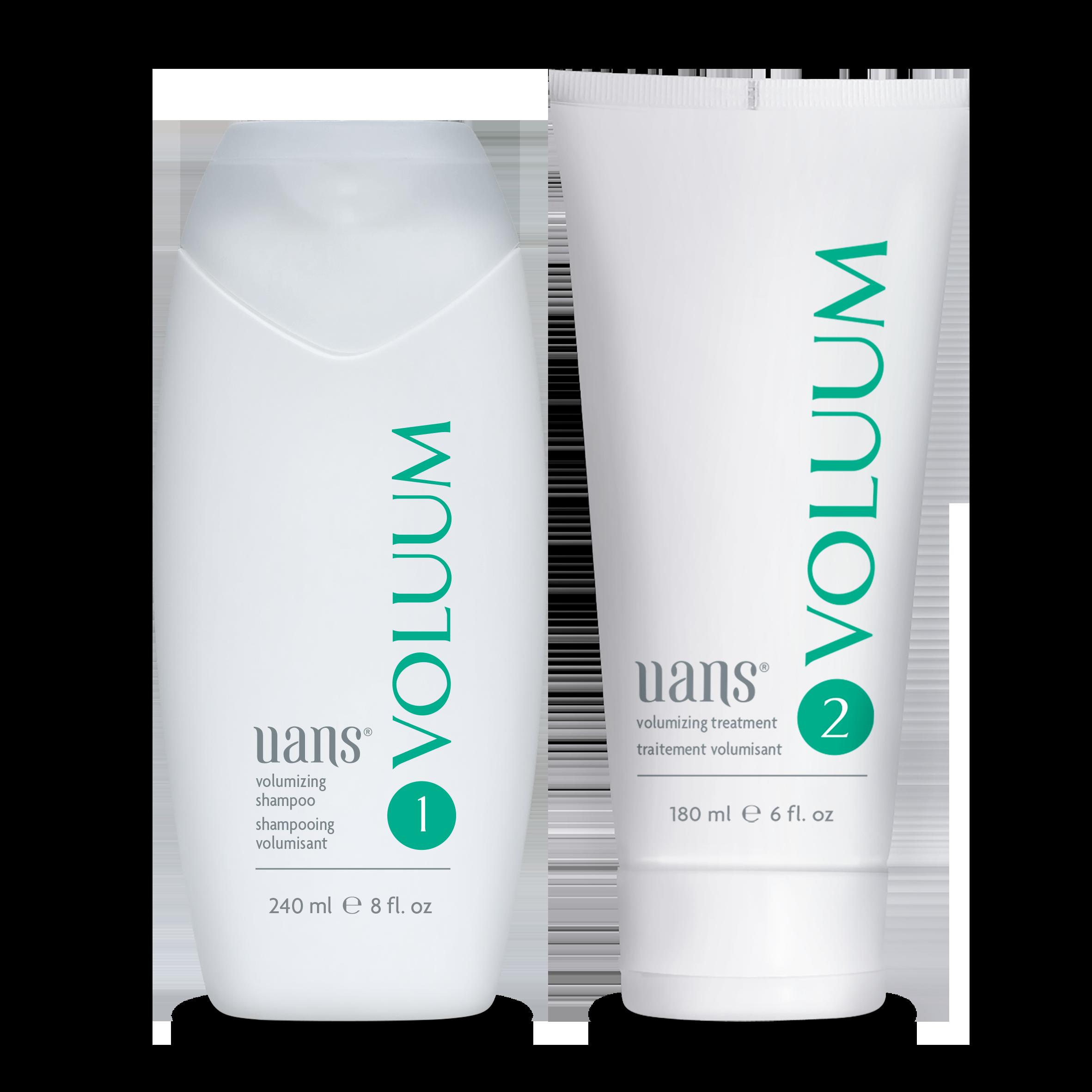 Voluum_treatment_180ml_Shampoo_240ml.png